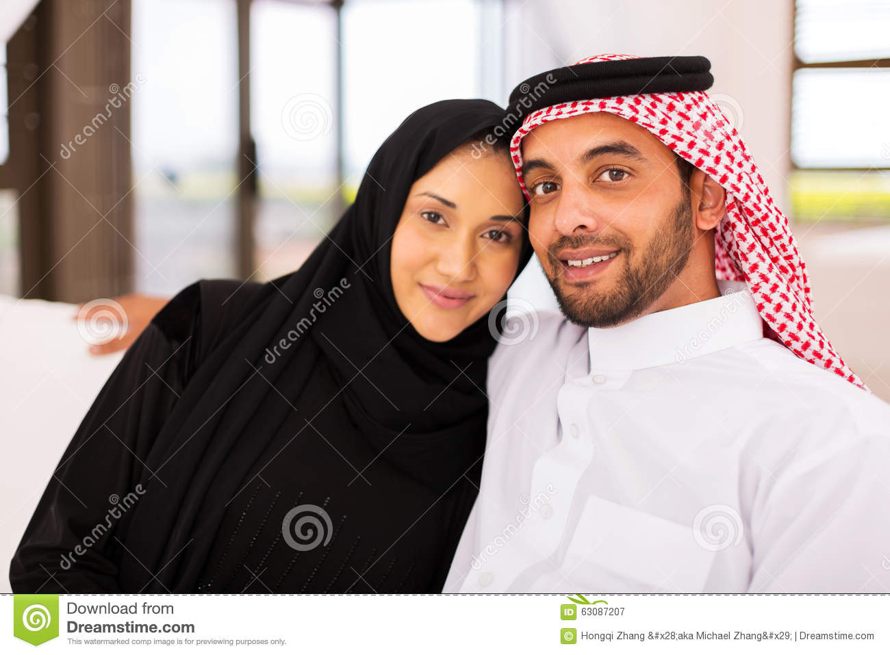 oregon house muslim personals What you might want to consider when hosting muslims by rukhsana khan i received a lot of positive feedback on my islamic etiquette & the shaking of hands article i've even had officials.
