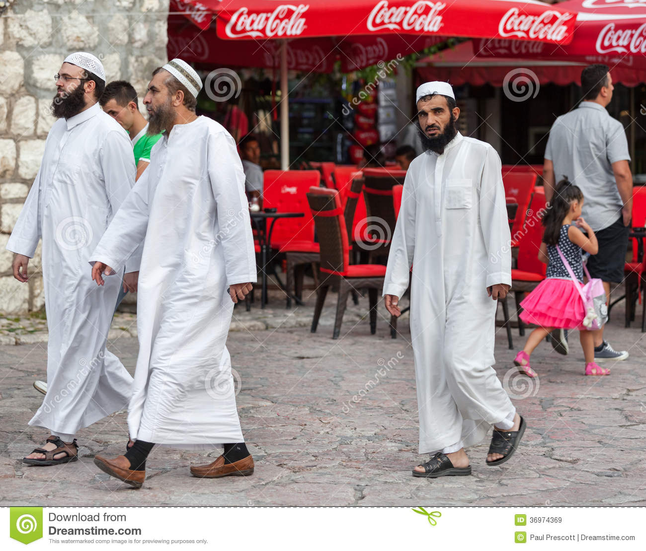 muslim single men in pattersonville Islamic marital practices both muslim men and women from around the world are guided by such as dating young muslim men and women are strongly.