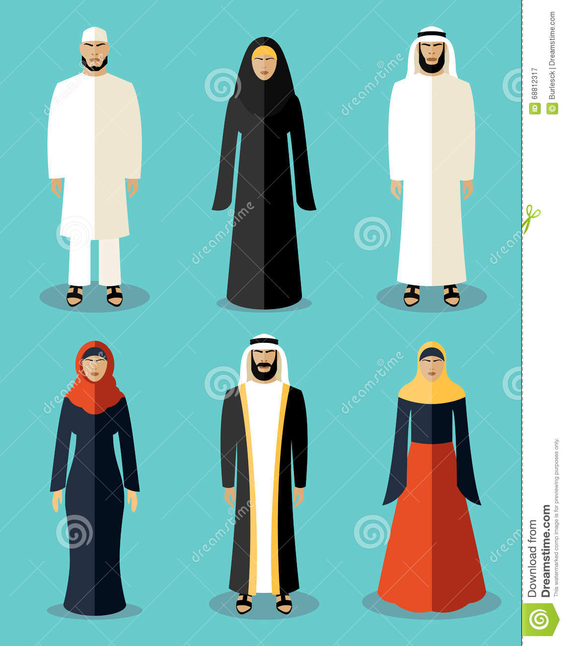 douglas flat muslim women dating site You can download free html5 css website templates, responsive bootstrap layouts from templatemo.