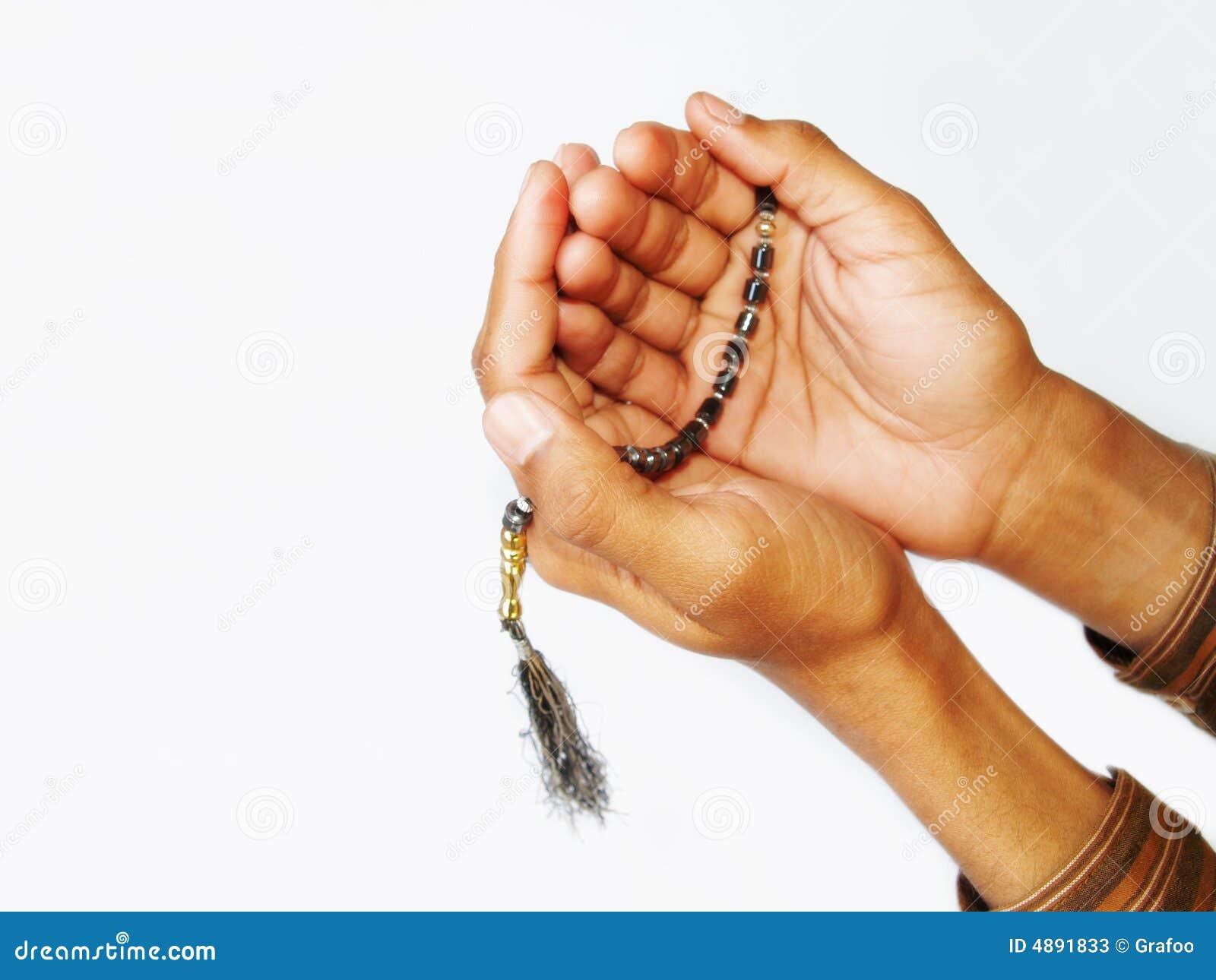 muslim prayer stock images download 28 803 photos