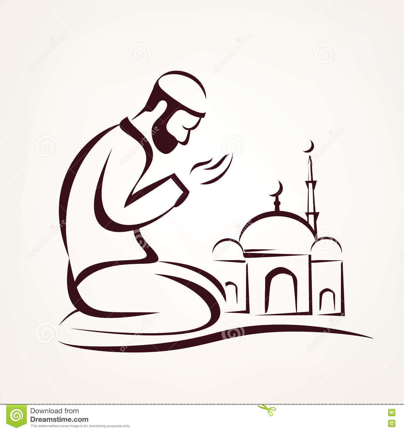 crescent city muslim single men Free muslim matrimonial site with profiles of thousands of muslim women and muslim men start your marriage off the halal way  search [advanced search.