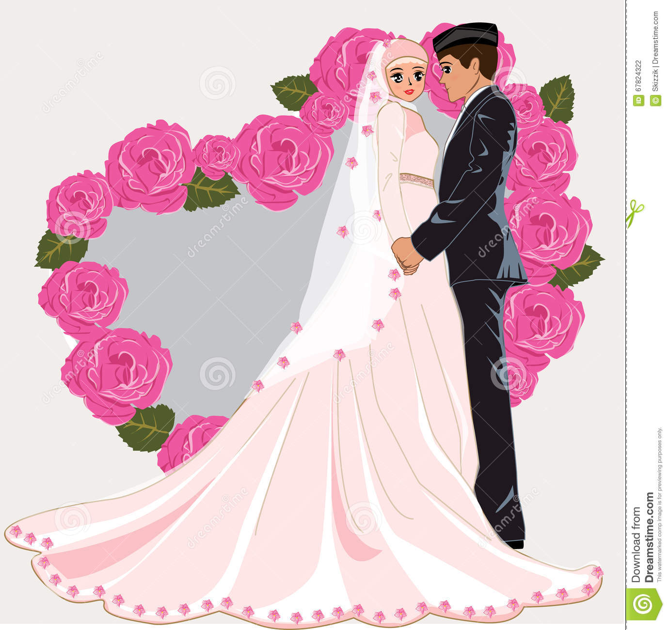 happy jack muslim dating site Find your muslim life partner trusted site used by over 45 million muslims worldwide review your matches join free.