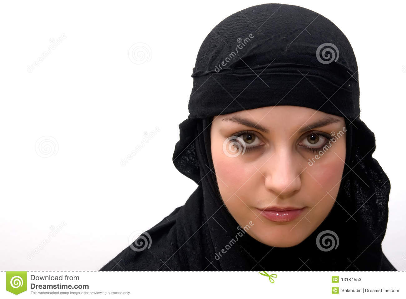 changshu single muslim girls Life after 30 as a single muslim woman the reality is that there are more single muslim women than males, and you should look for a guy who is loving and kind.