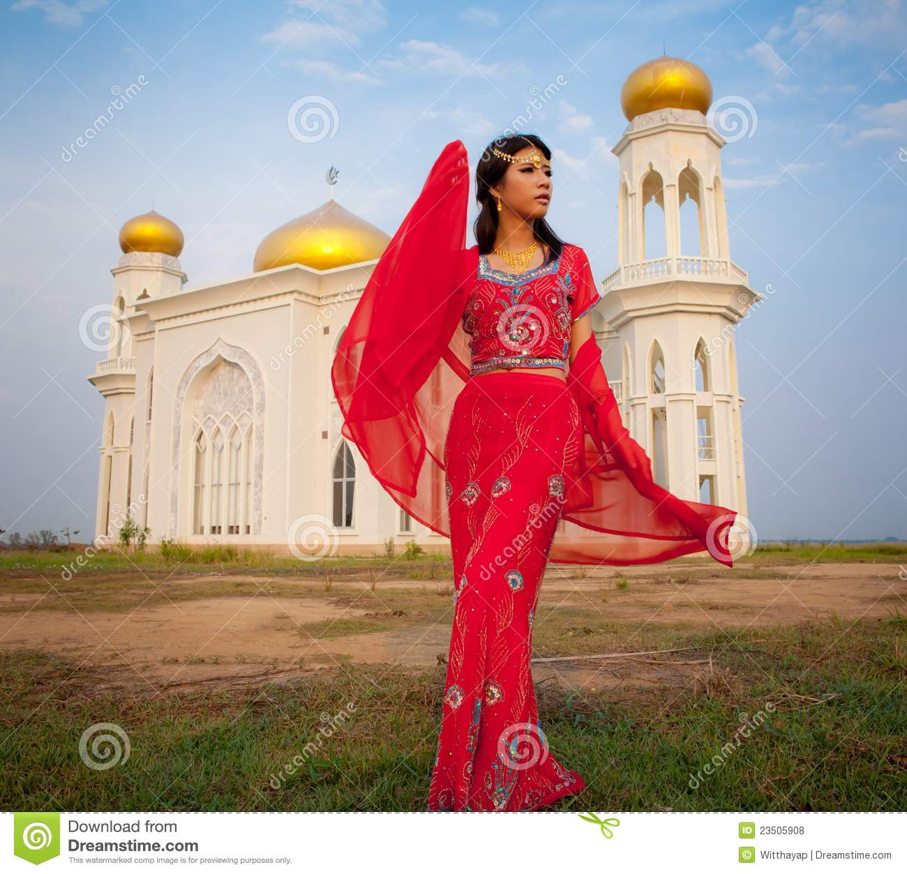 experiment muslim girl personals If you have found an attractive muslim girl whom you want to ask out on a date, these 10 tips for dating muslim girls will really help you although girls do have a lot of common.