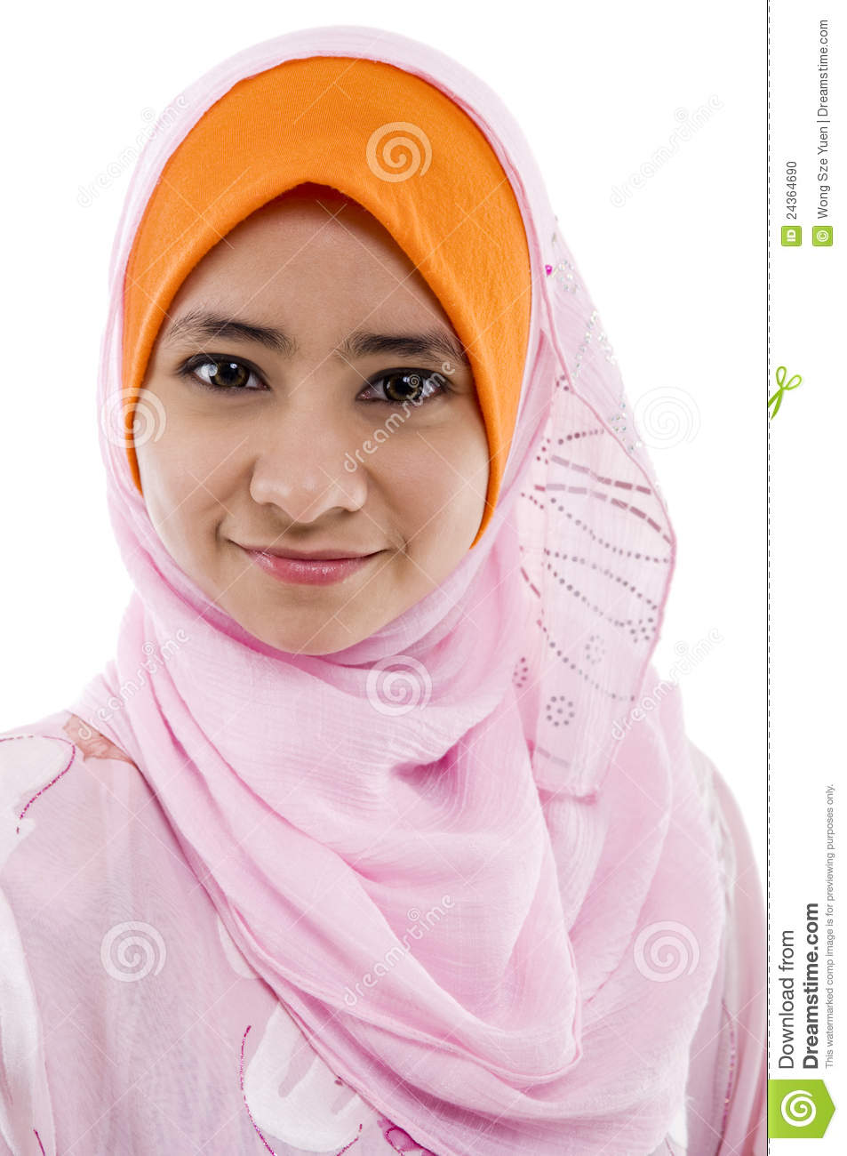 woronoco muslim Directory of charities and nonprofit organizations guidestar is the most complete source of information about us charities and other nonprofit organizations there is.