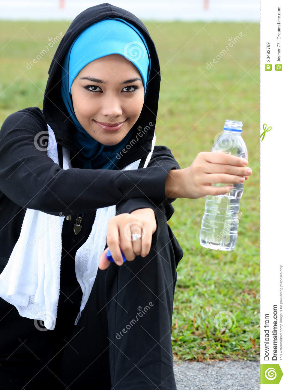 amston single muslim girls Muslim girls 372,027 likes 10,559 talking about this we want every one know that how precious muslim girls and women are in the eyes of allah and.