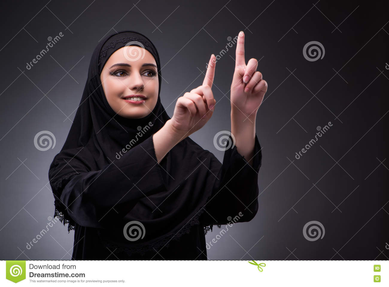 date single muslim girls in nebraska How to speak to a muslim girl & dating in islam i also give my main 3 tips for how muslim guys should approach muslim girls and even a bonus for how.