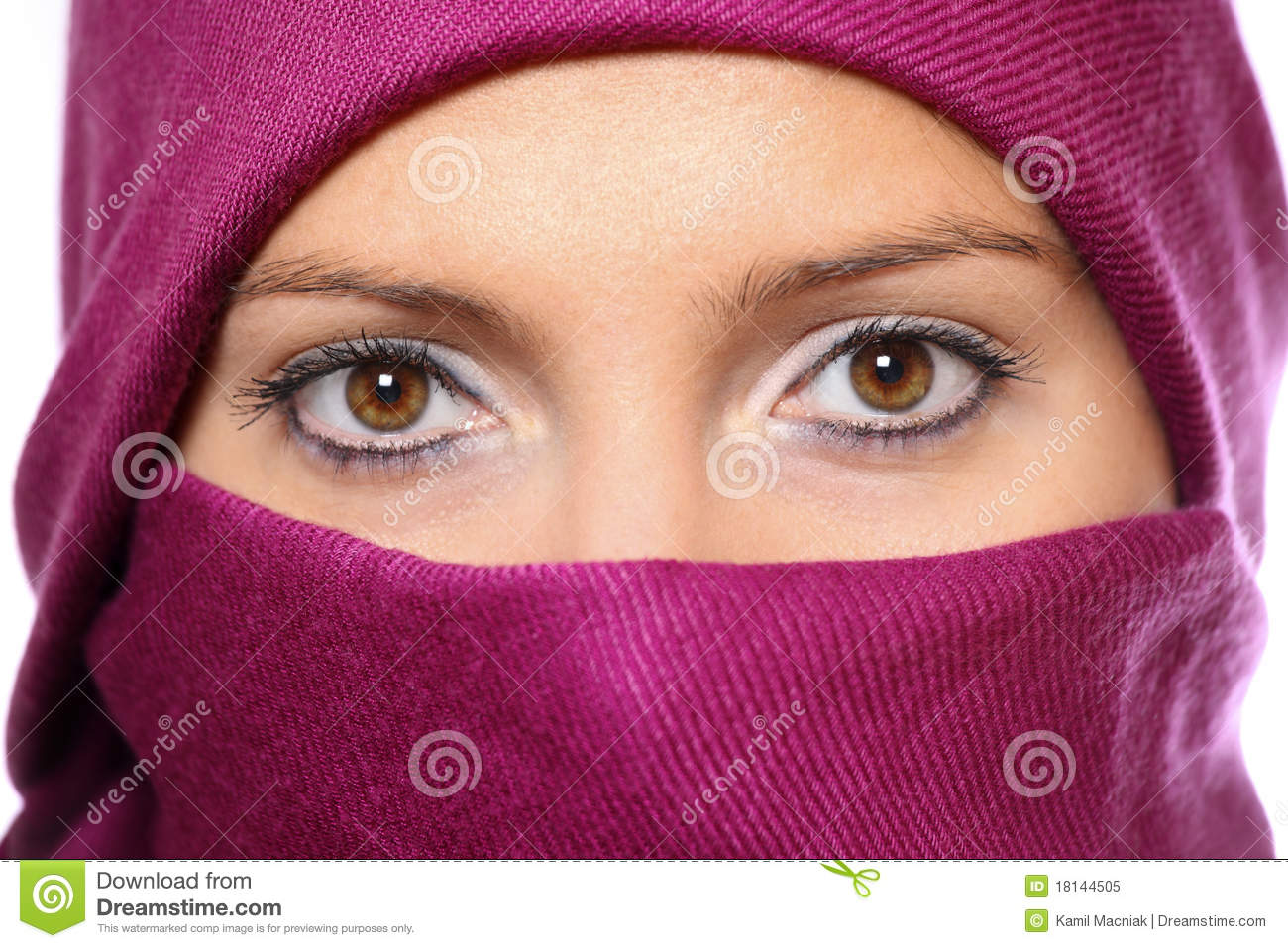 berry creek muslim girl personals Find great prices, brands & services at h-e-b try curbside grocery pickup, explore store products, view recipes, find a store, create shopping lists & more.