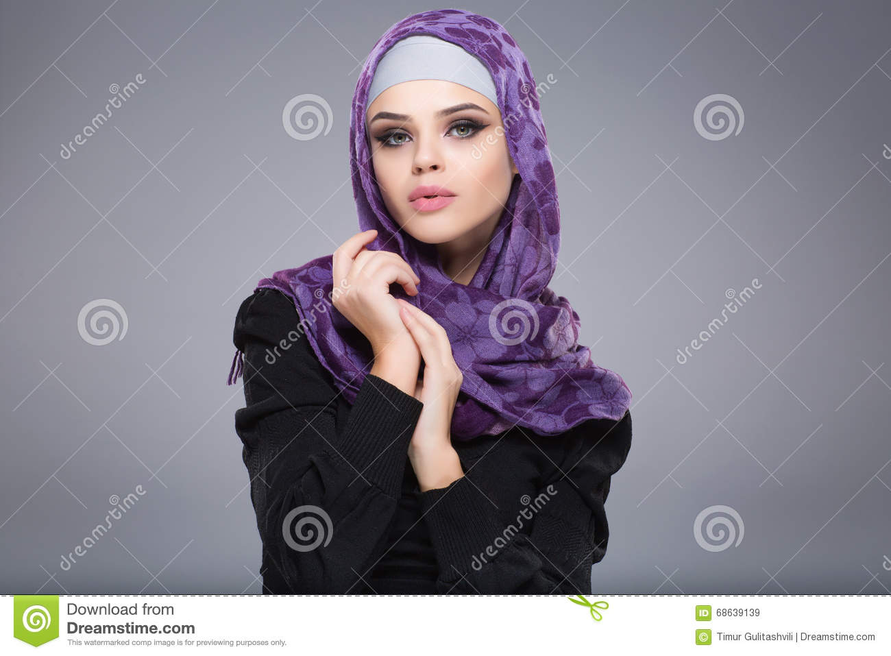women in islam the hijab essay Literature on this topic is abundant as research has been conducted globally on  the topic of the hijab as to the reasons why women should and.