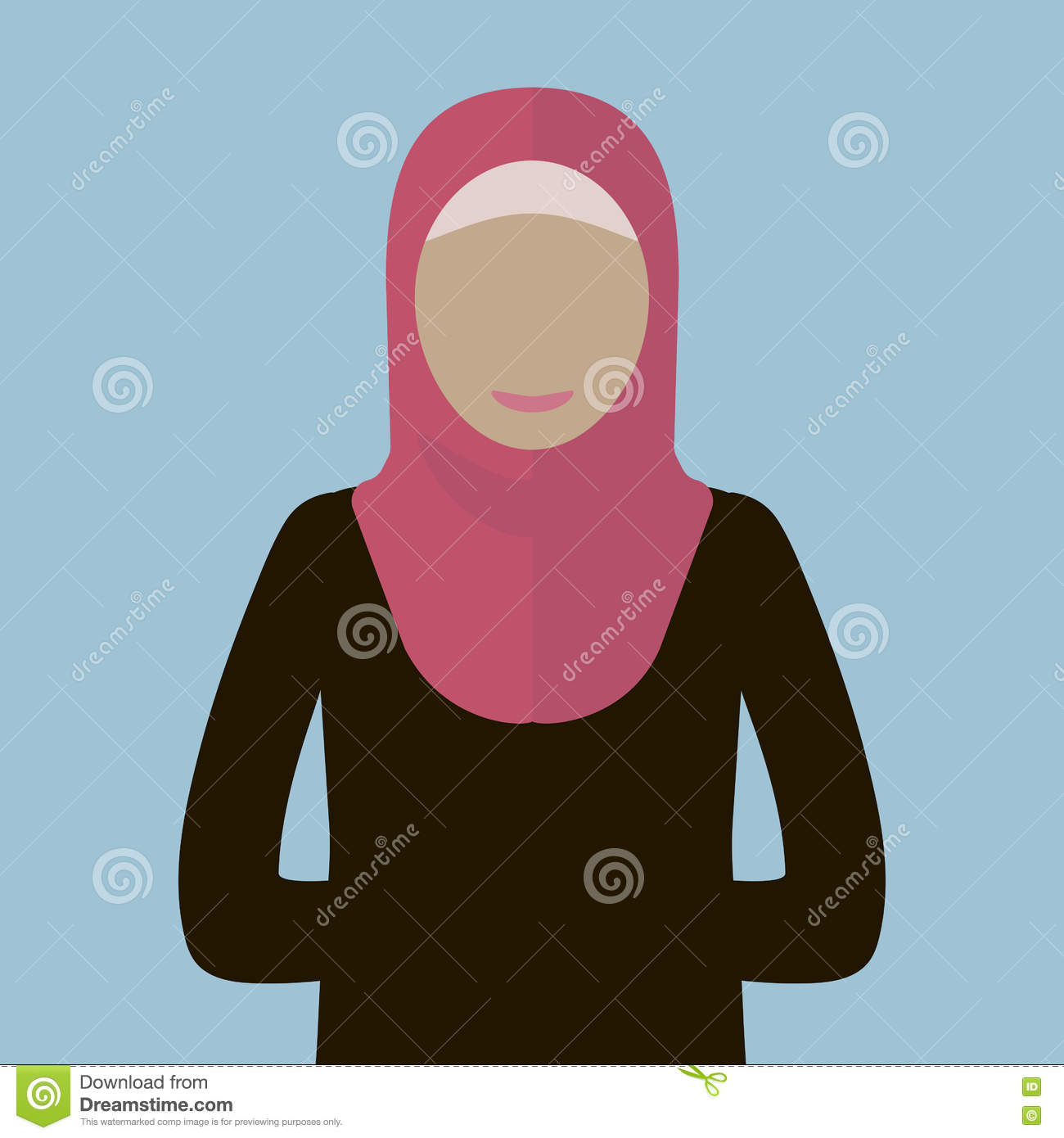 flat muslim girl personals Scottsdale's best 100% free muslim girls dating site meet thousands of single  muslim women in scottsdale with mingle2's free personal ads and chat rooms.