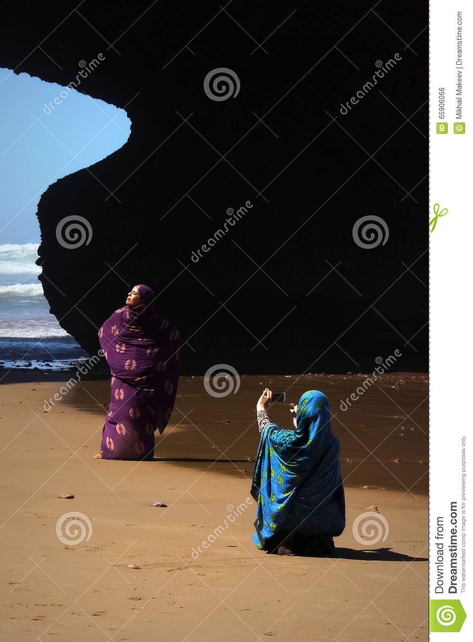muslim single women in atlantic Muslim women and dating muslim women dating is not allowed by islam as pertains to the western idea of dating in islam, the only interaction allowed between men and women who are not related is through marriage.