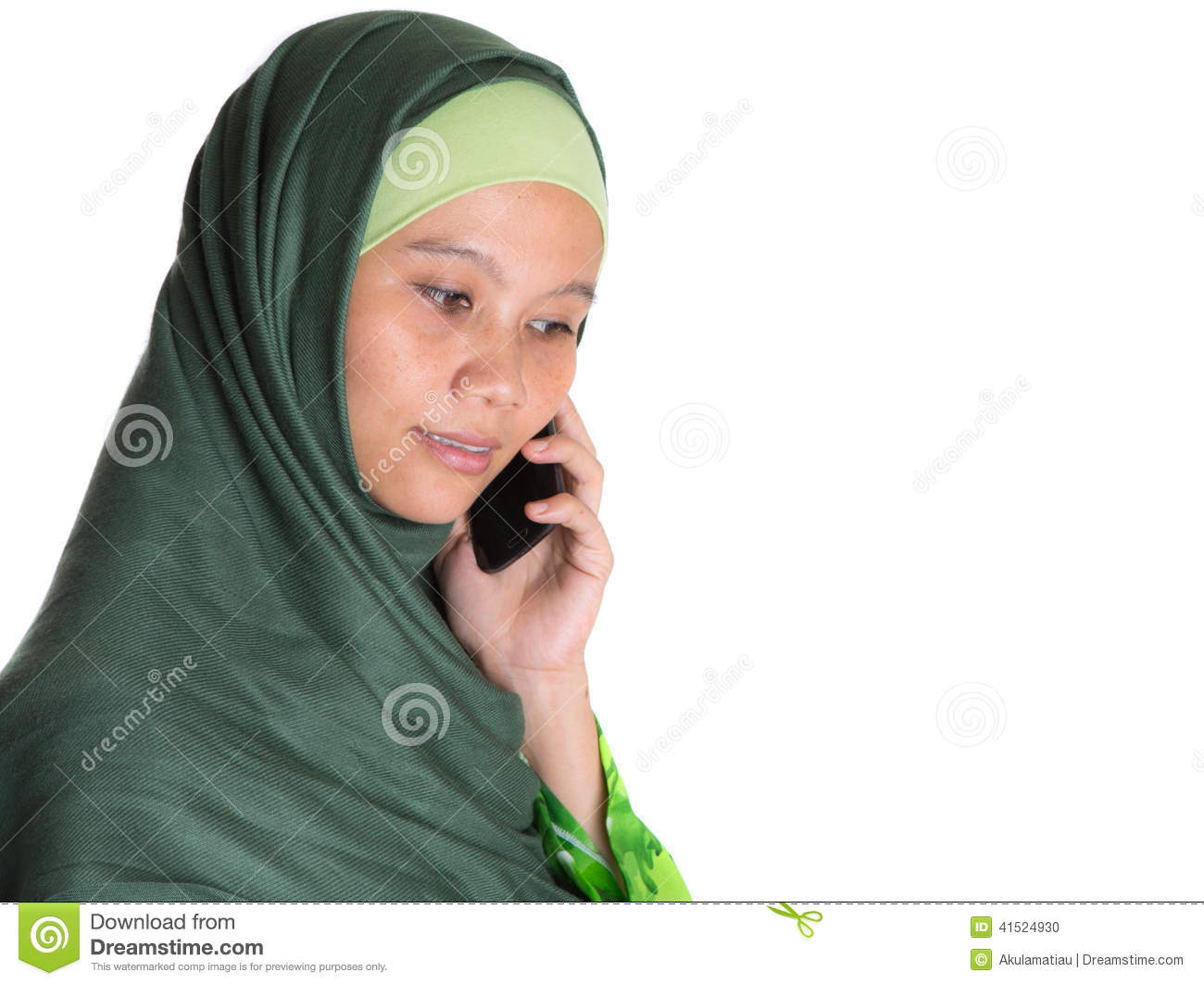 industry muslim girl personals Meet thousands of pakistani, bengali, arab, indian, sunni, or shia singles in a safe and secure environment free sign up and get connecting with muslim dating.