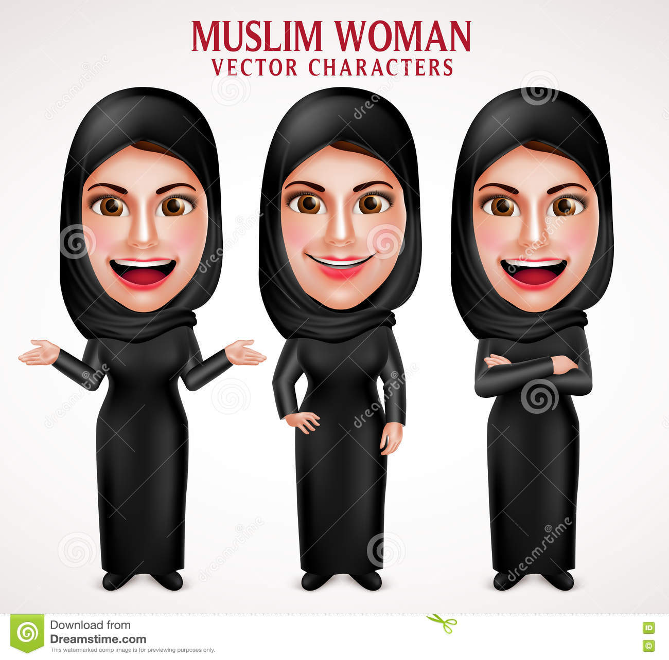 art single muslim girls This is the default indexhtml page that is distributed with nginx on fedora it is located in /usr/share/nginx/html.