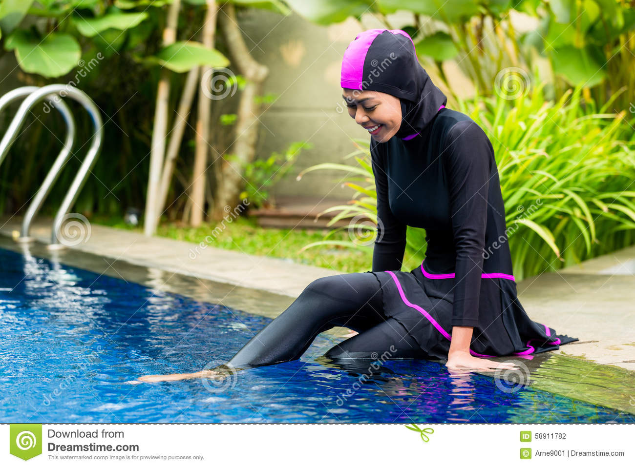 garden muslim girl personals Dating in islam: why muslims shouldn't date and why you shouldn't i started dating a muslim as a muslim girl i would advise you not to meet the boy in.