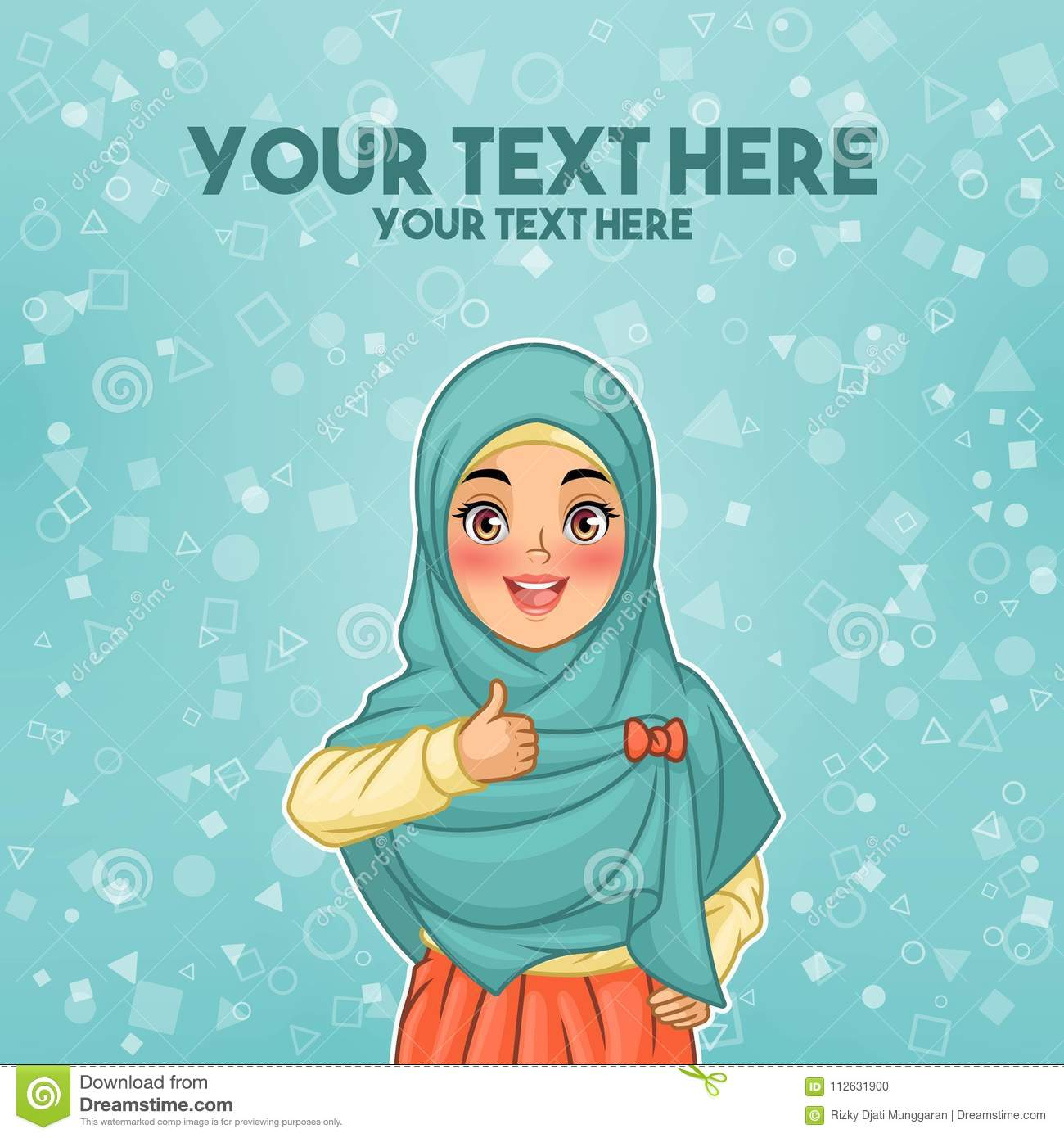 Image Result For Cartoon Face Images Stock Photos Vectors