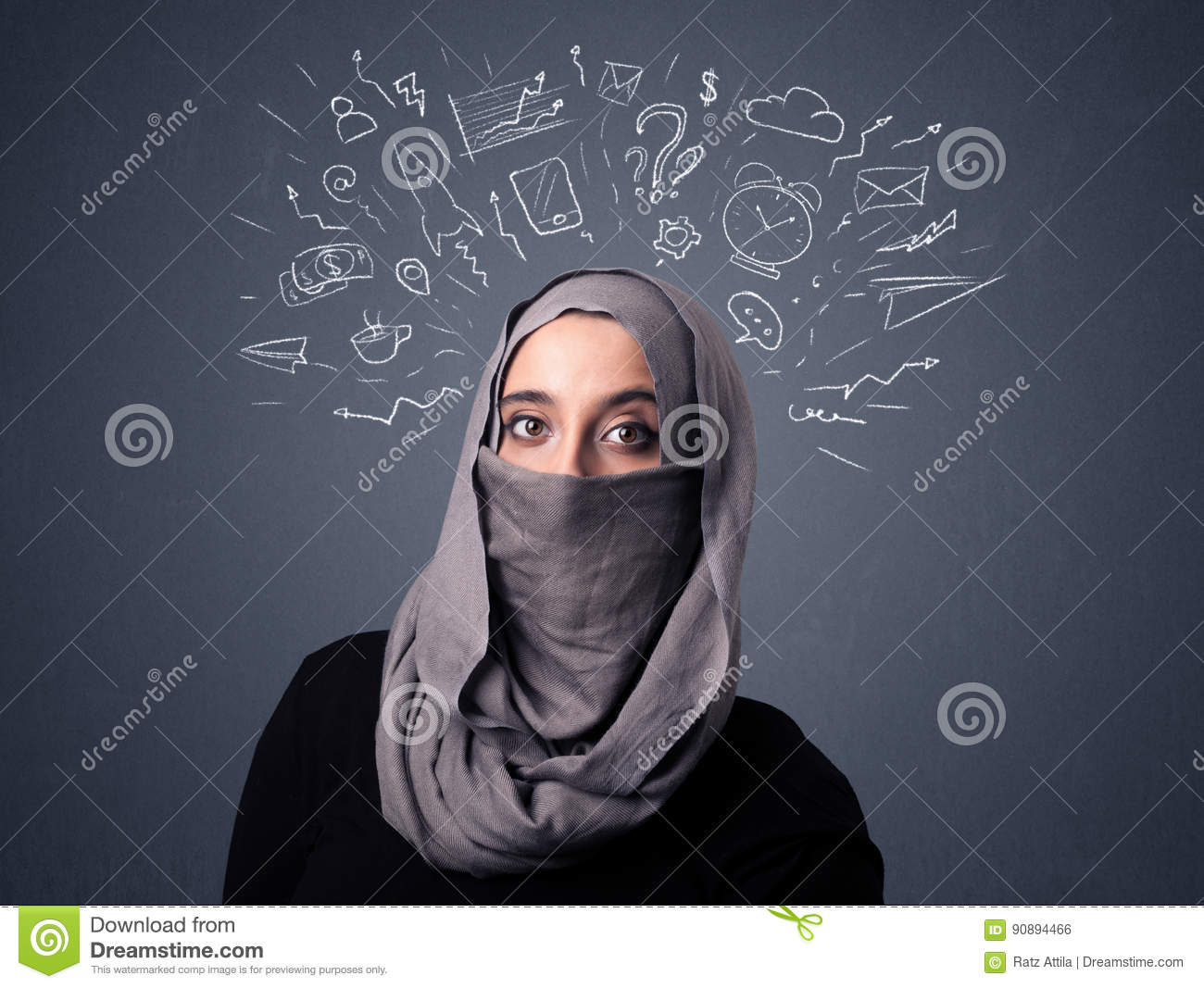 date single muslim girls in ontario Advice to non-muslim women against marrying muslim men by  year in order to prevent situations in which girls discover that the 'yossi  date a muslim guy:.
