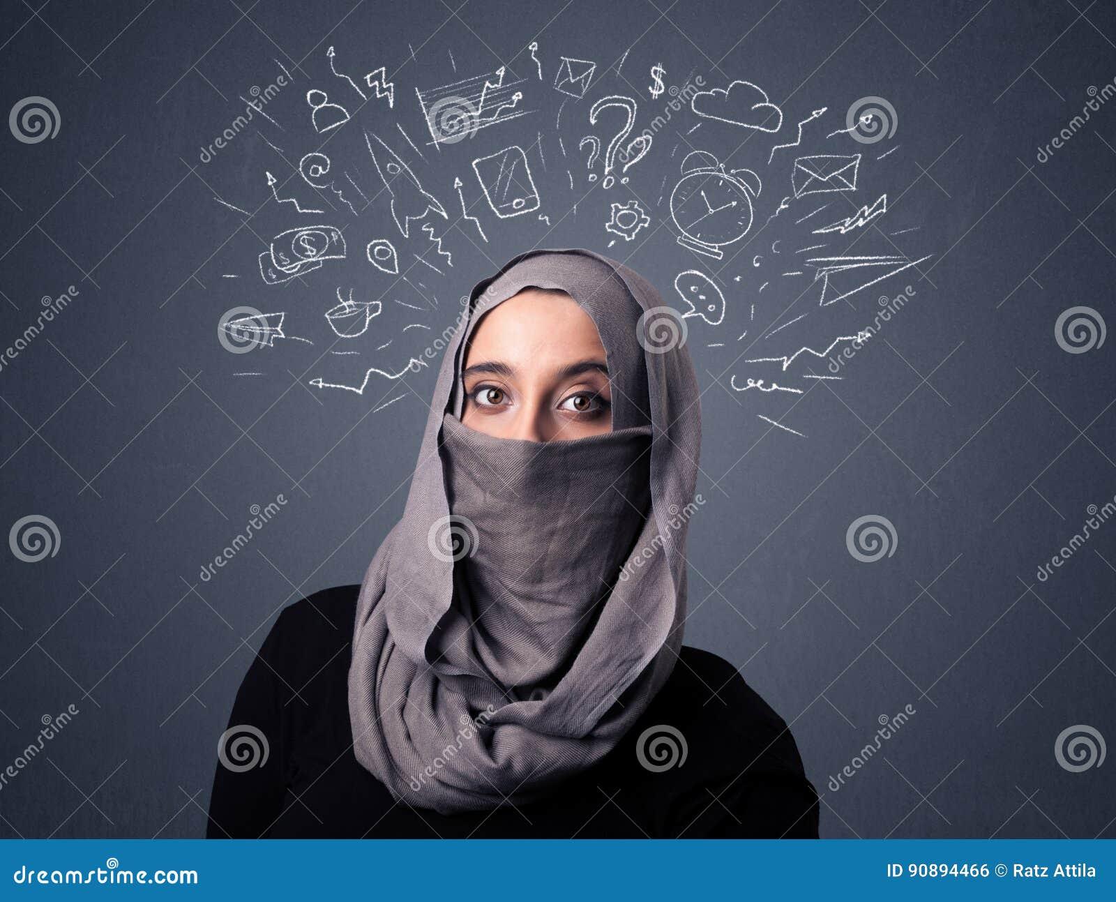 date single muslim girls in manitoba Muslim dating for winnipeg muslim singles single muslim men and women in the winnipeg area one of the largest online dating apps for manitoba muslim singles.