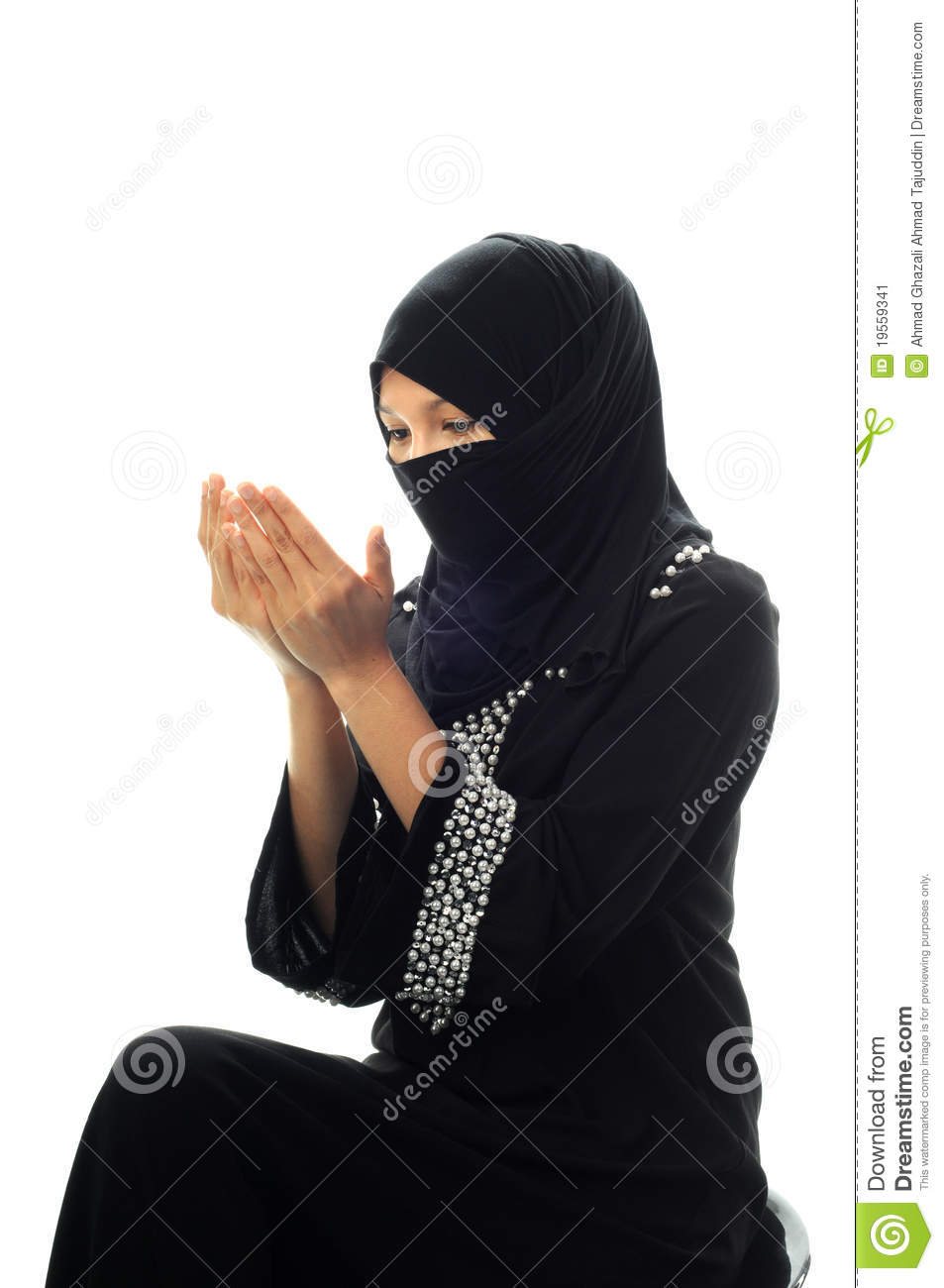 muslim single women in big bay Vermontville's best 100% free muslim girls dating site meet thousands of single muslim women in vermontville with mingle2's free personal ads and chat rooms our network of muslim women in vermontville is the perfect place to make friends or find an muslim girlfriend in vermontville.