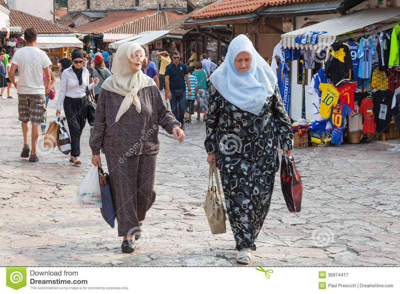 old town single muslim girls Singlemuslimcom the world's leading islamic muslim singles, marriage and shaadi introduction service over 2 million members online register for free.