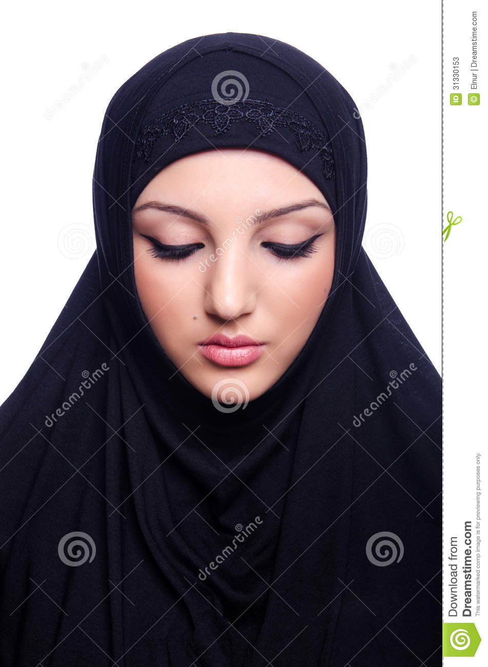 young muslim girl personals Welcome to our reviews of the backpage men looking for men  guys online chat shia muslim dating sites york personals dating  girl, country personals.