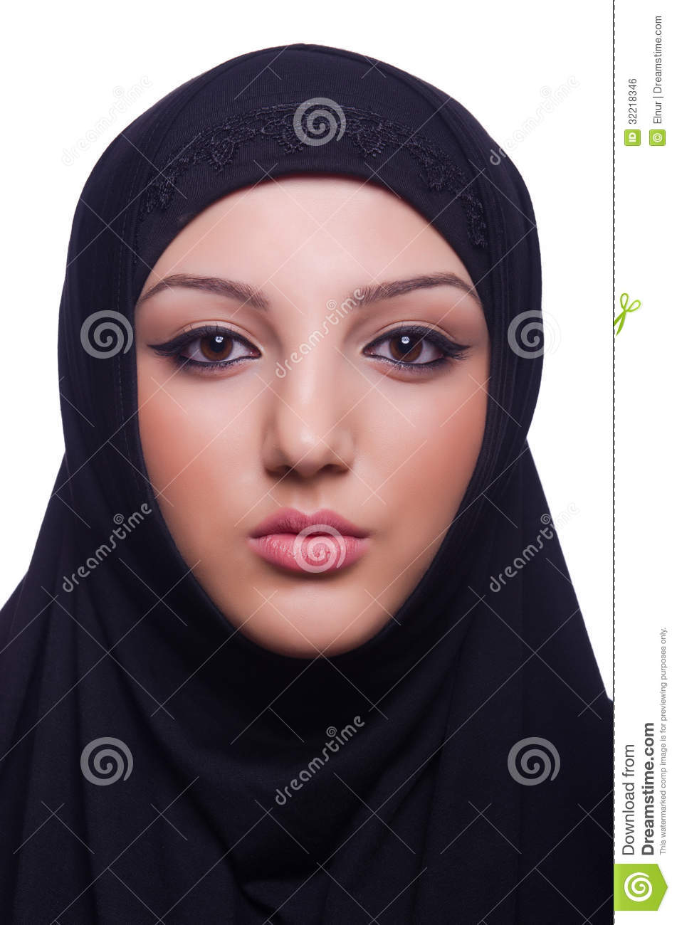 young muslim single women Meet muslim women and there is no superiority in the spiritual sense between men and women qualities of muslim women a muslim woman muslim women and dating.
