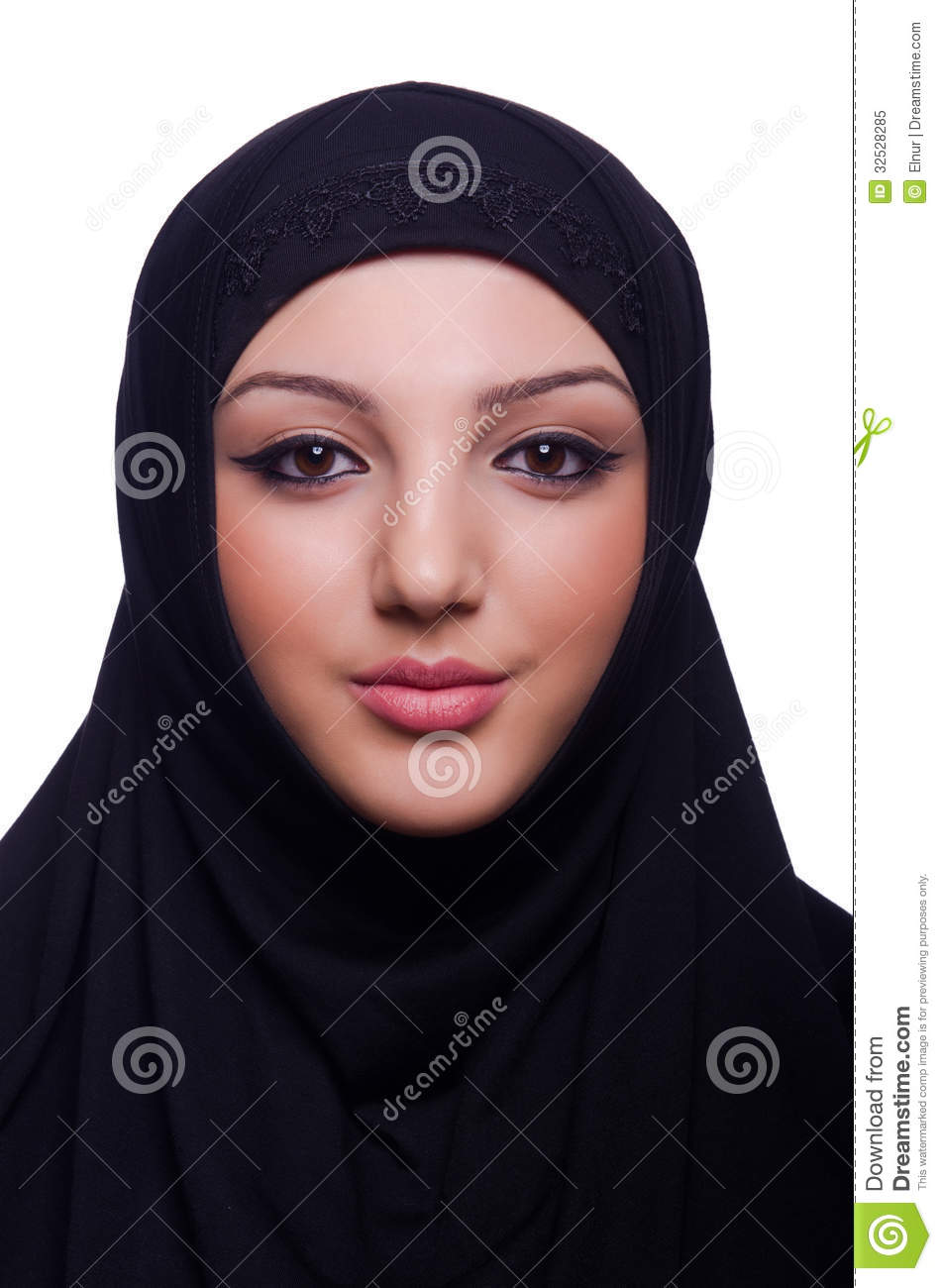 whiting muslim girl personals Besides, these women are as beautiful, as slavic girls check out any muslim dating site to see for yourself so why not try dating a muslim girl for a change.