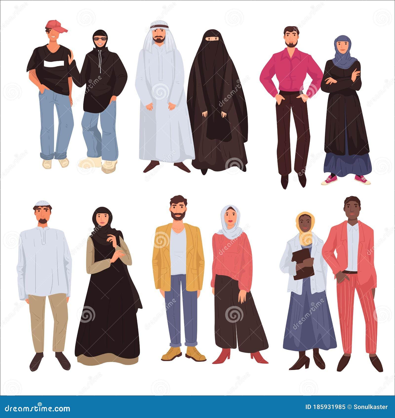 Kleidung für männer weibliche Kleidungselemente für