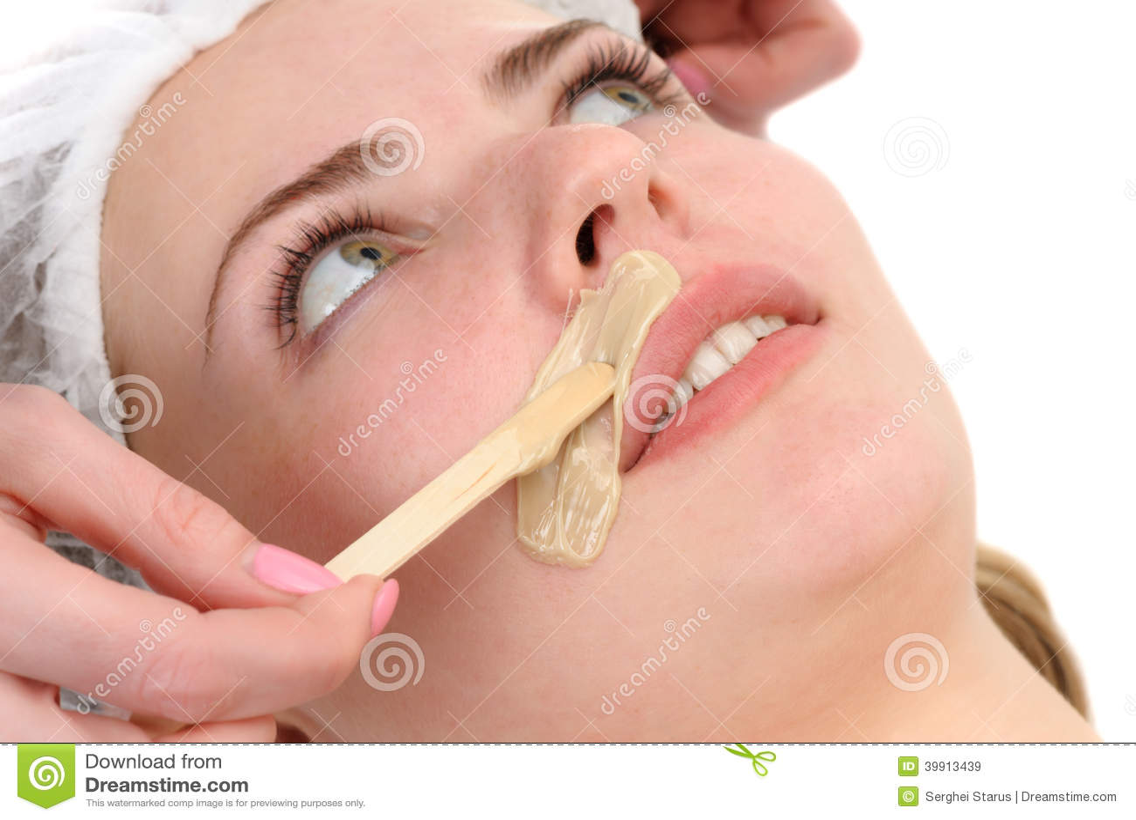 Free amateur deepthroat sex videos