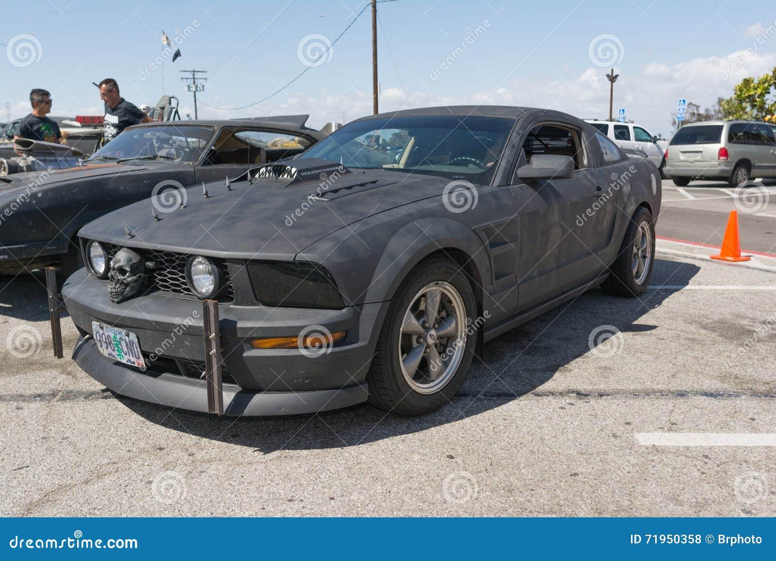 Used Cars Torrance