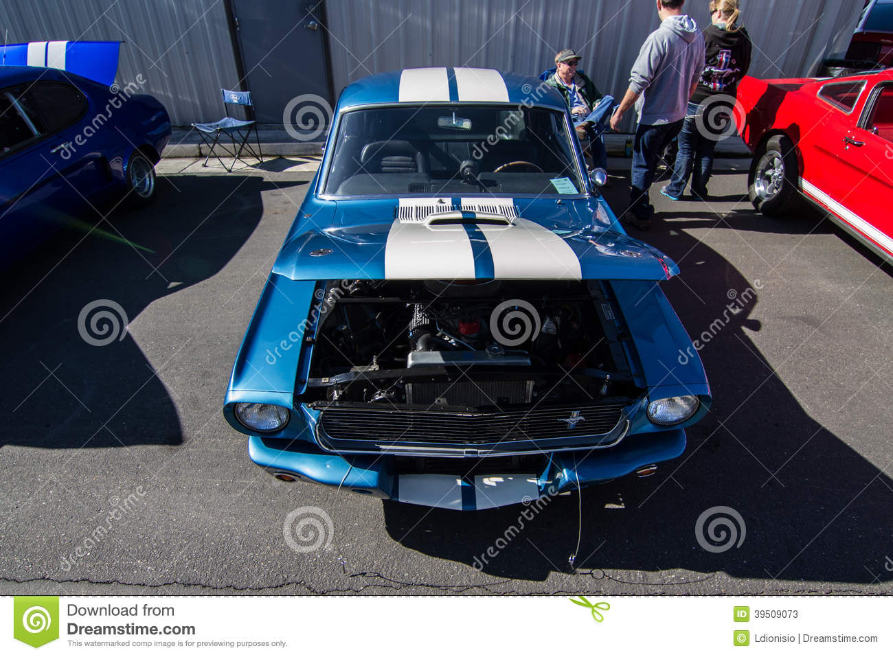 Download mustangs plus stockton ca car show 2014 editorial stock photo image of performance