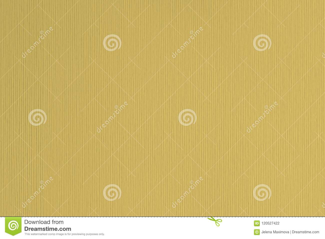 Mustard Yellow Textured Background Stock Photo Image Of Paper