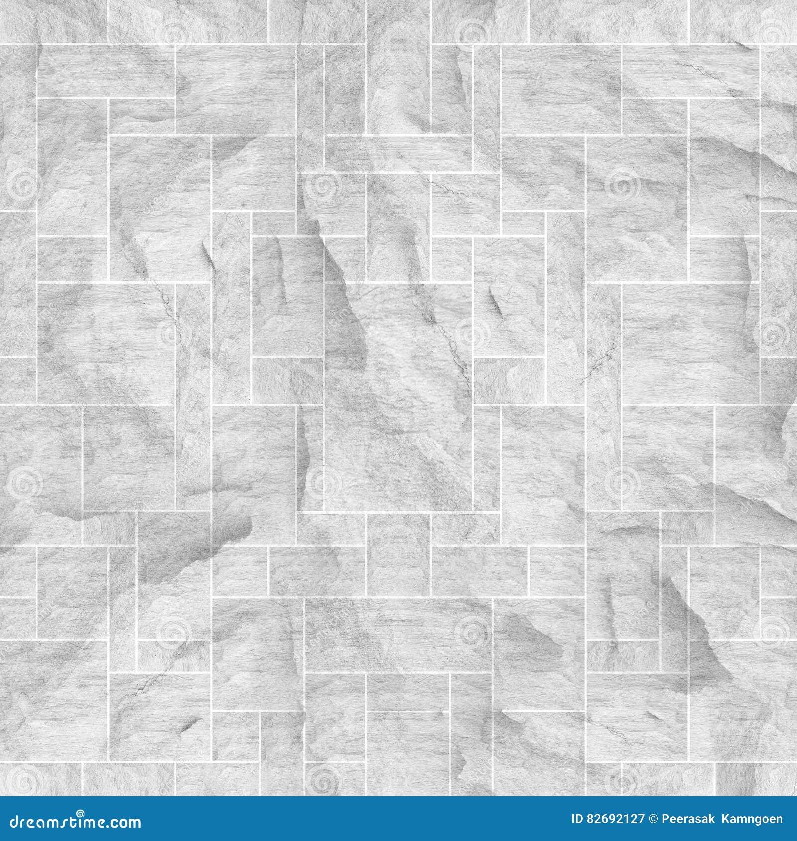 Cool Muster Wand Dekoration Von Pattern Der Modernen Weißen Oberfläche Und Beschaffenheit