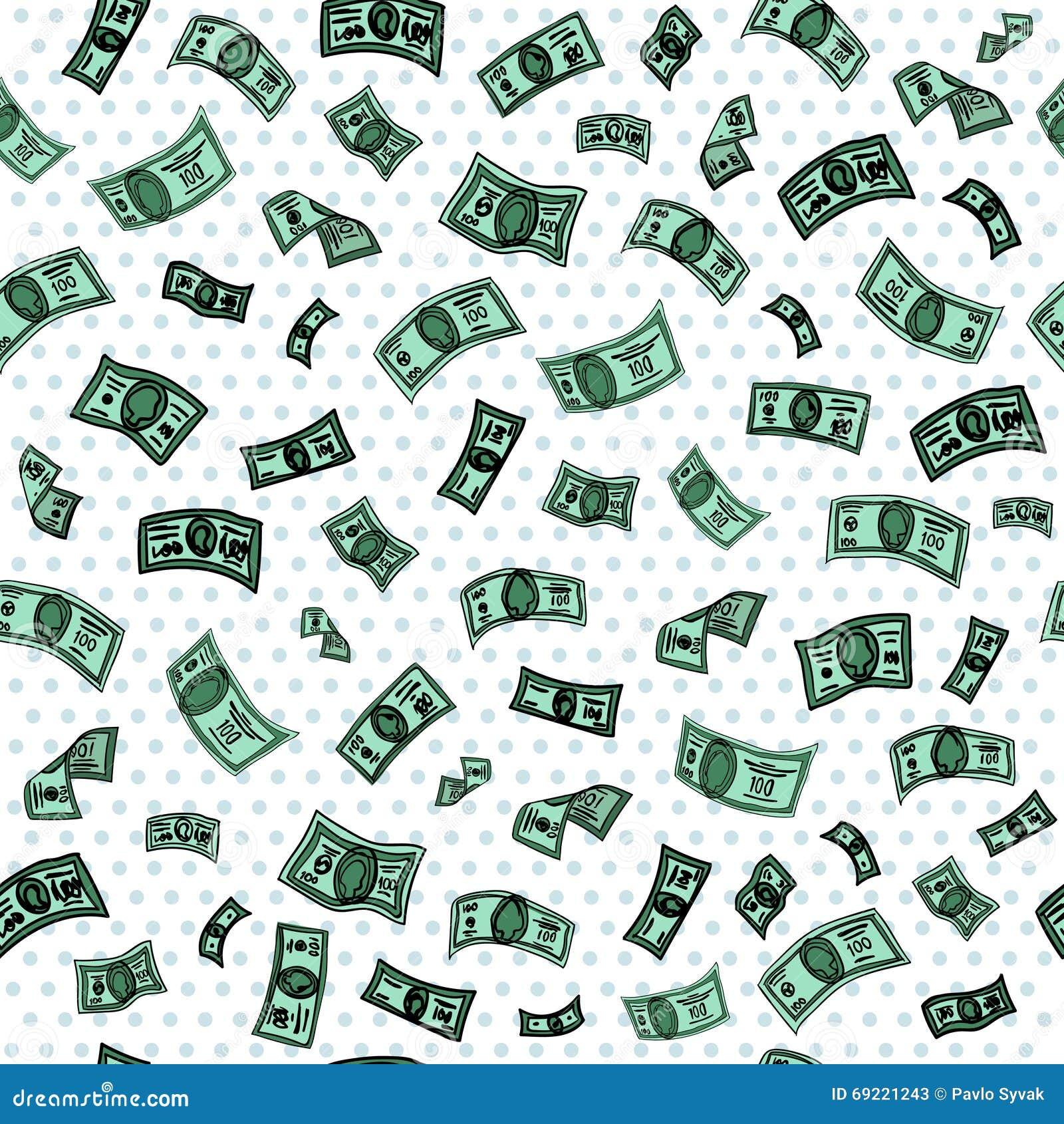 Muster Von 5000 Rubeln Rechnungen Element Für Entwurf Gut Für