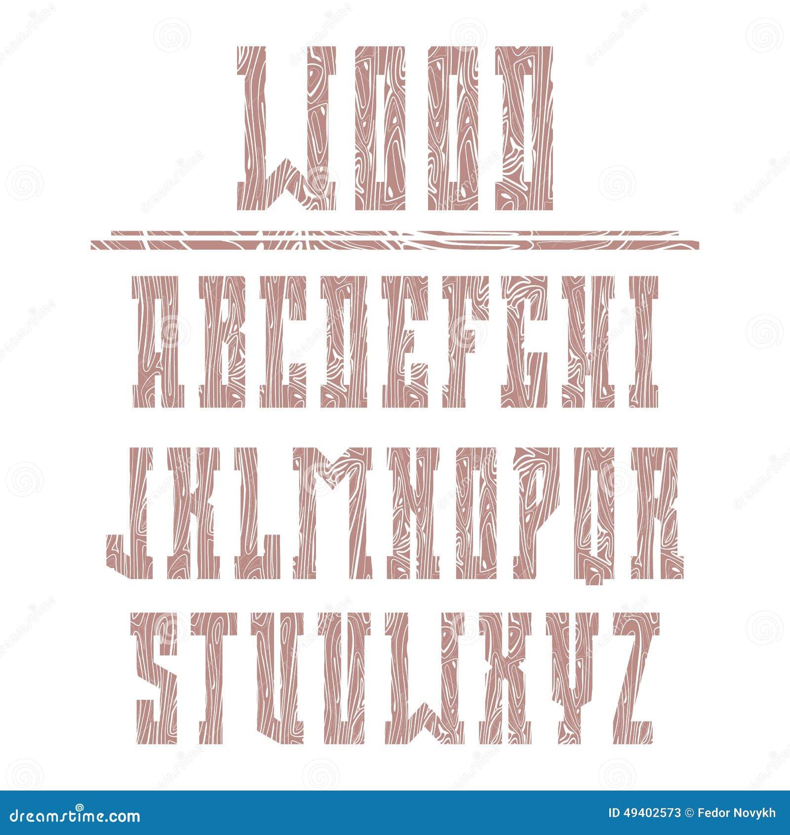 Download Mutiger Serifguß In Der Westart Vektor Abbildung - Illustration von männlich, wald: 49402573