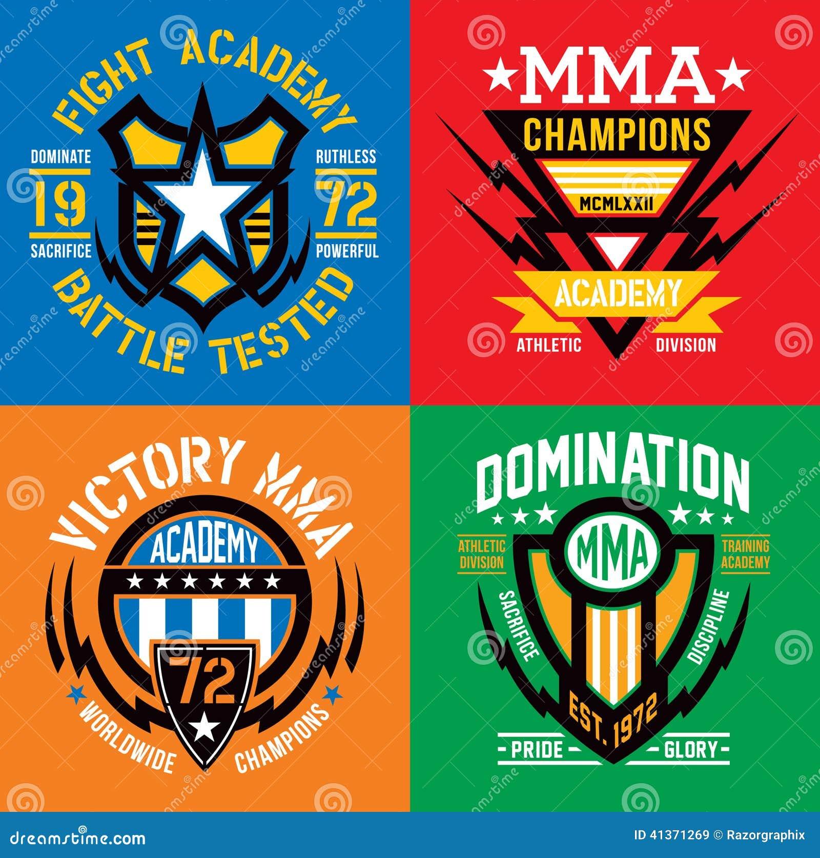 Muttahida Majlis-E-Amal воюют графики эмблемы академии