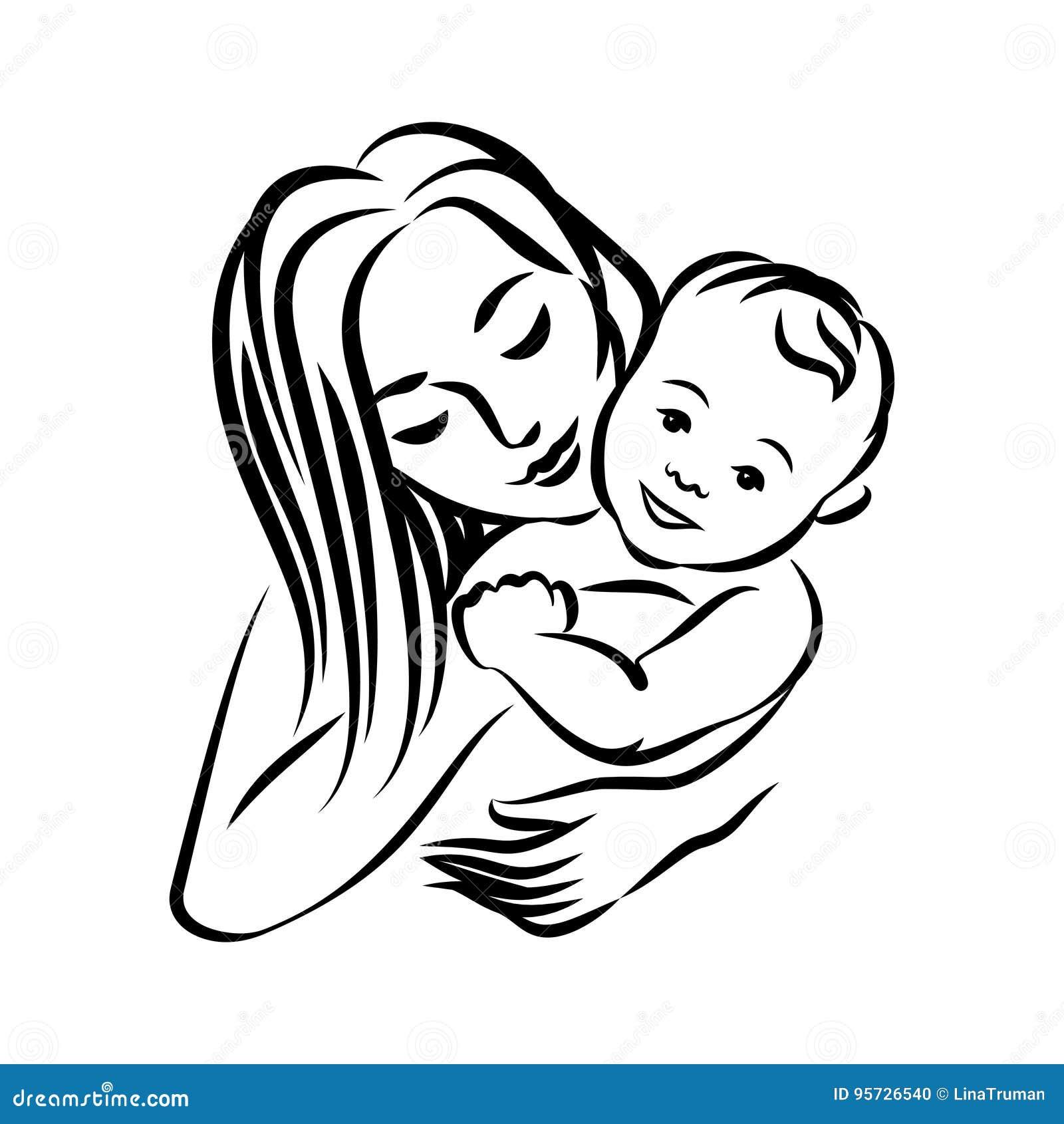 Single mama kostenlos