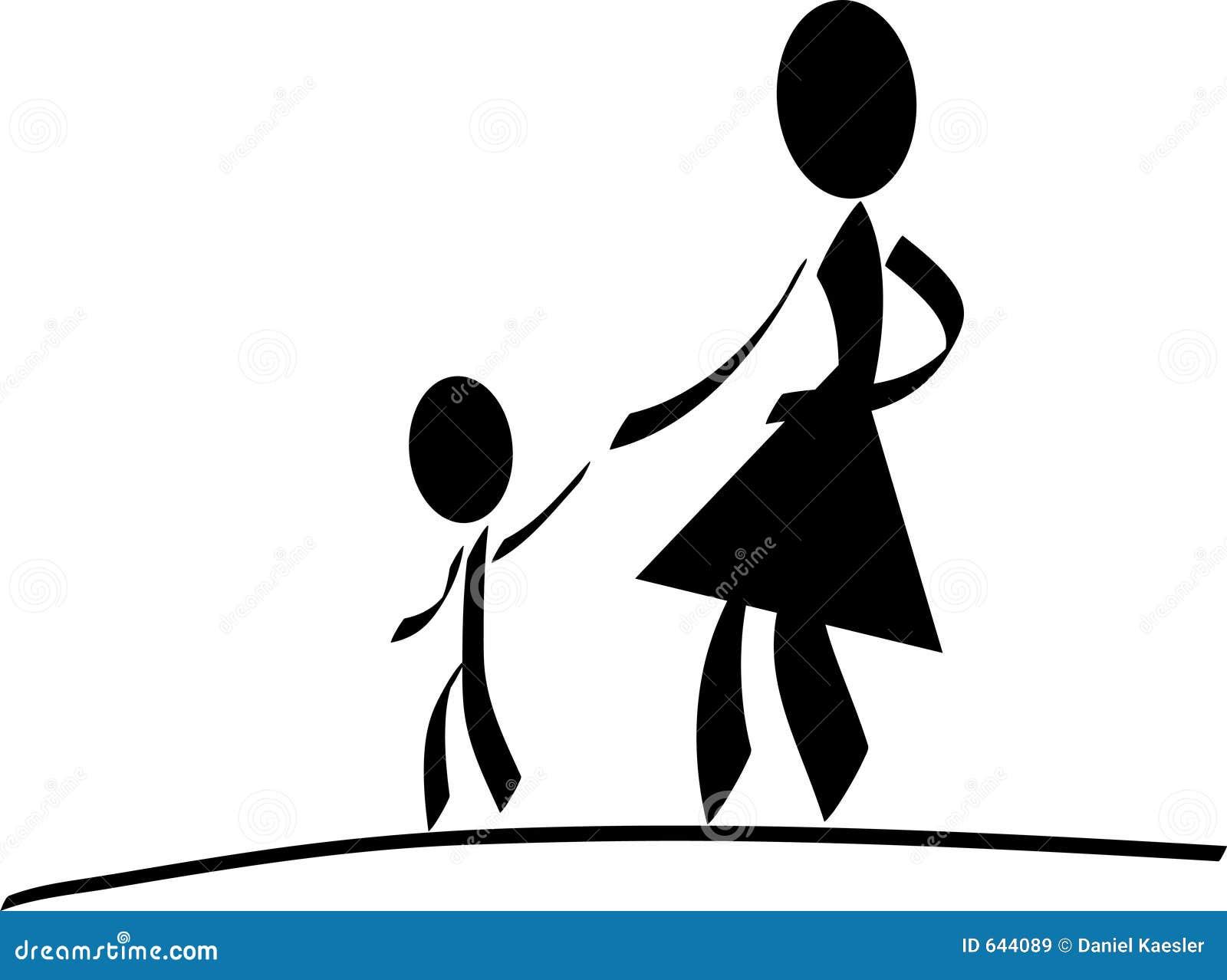 Partnersuche mit kindern