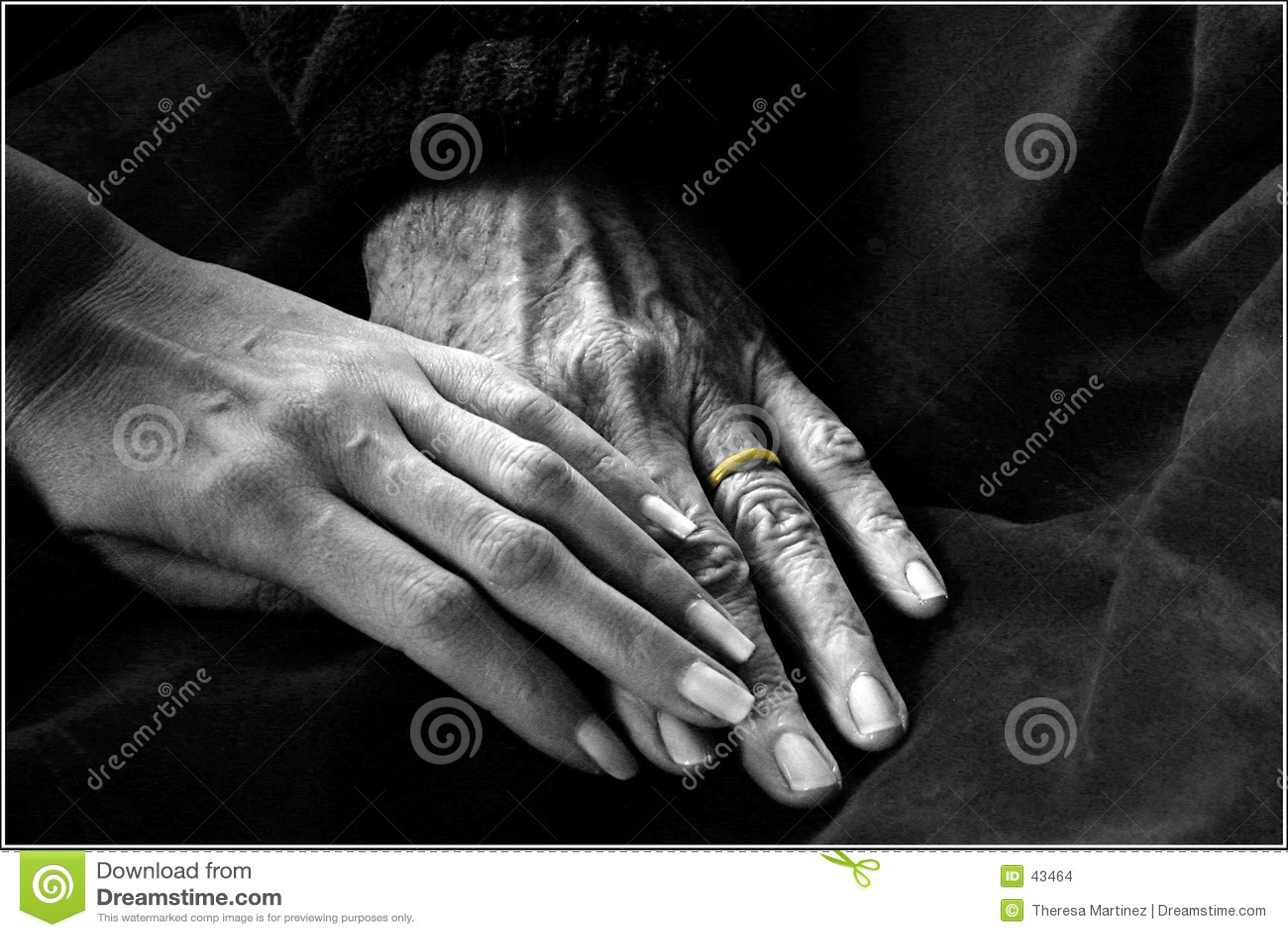 Download Mutter und Tochter stockfoto. Bild von anschluß, frauen - 43464
