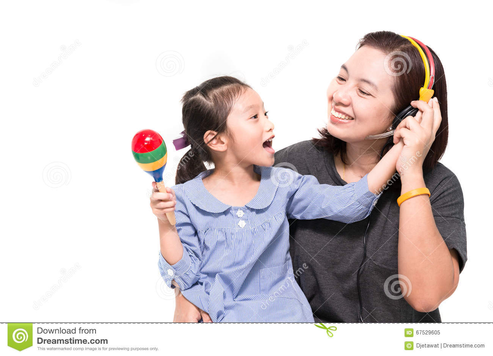 Lied Mutter Tochter