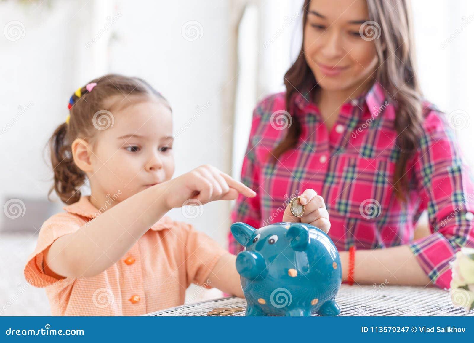 was bekommt eine werdende mutter an geld