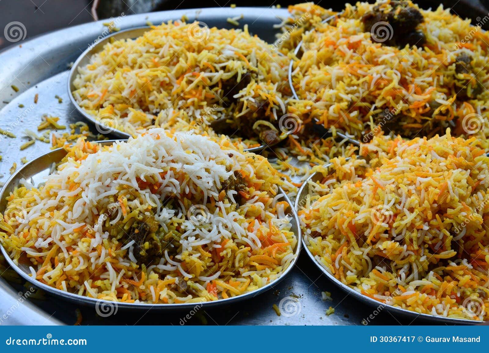Kabab biryani recipe | sooperchef. Pk sooperchef. Pk.