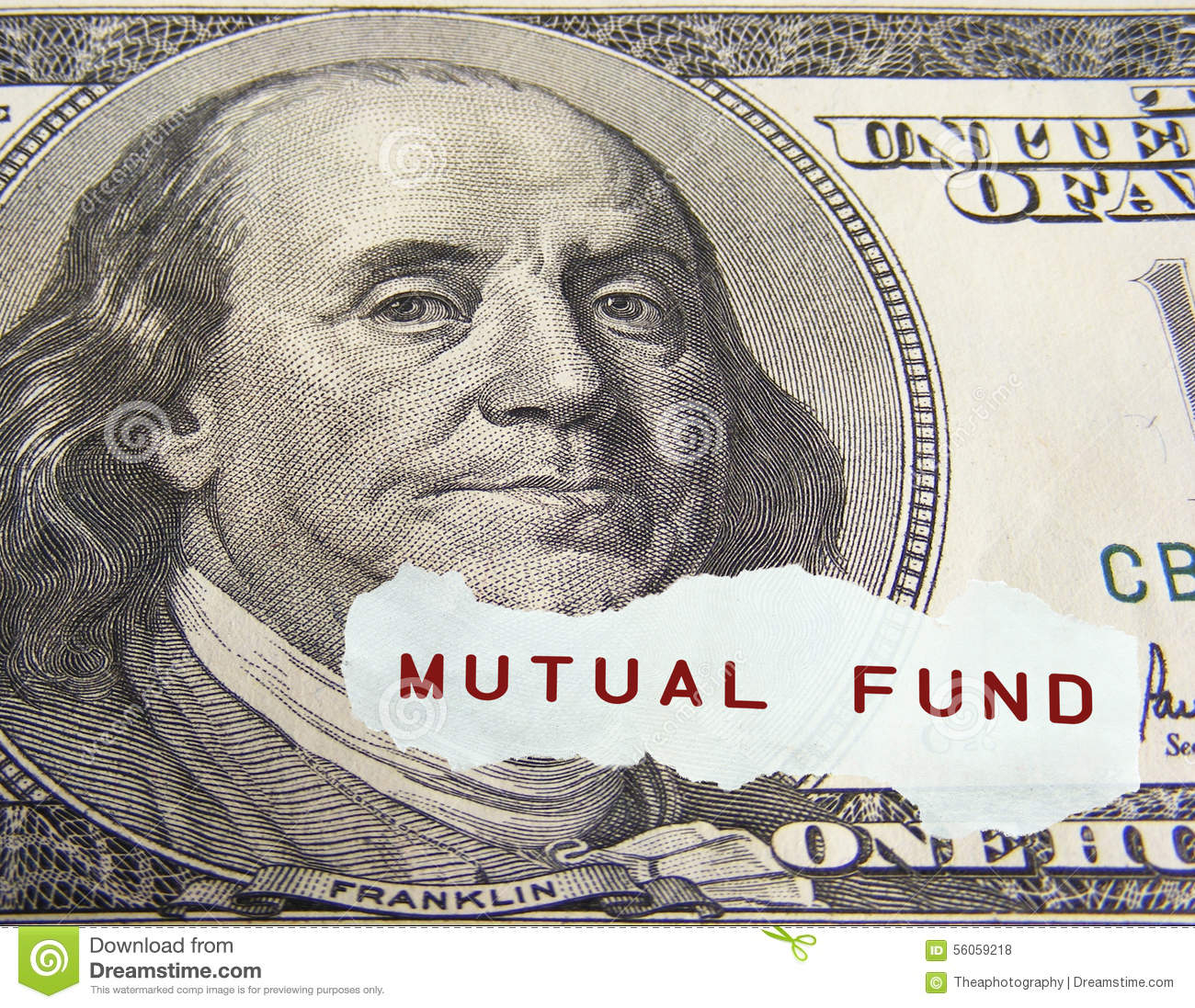 business plan for mutual fund