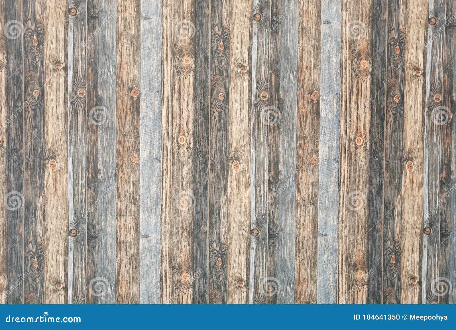 Download Muur houten textuur stock foto. Afbeelding bestaande uit muur - 104641350
