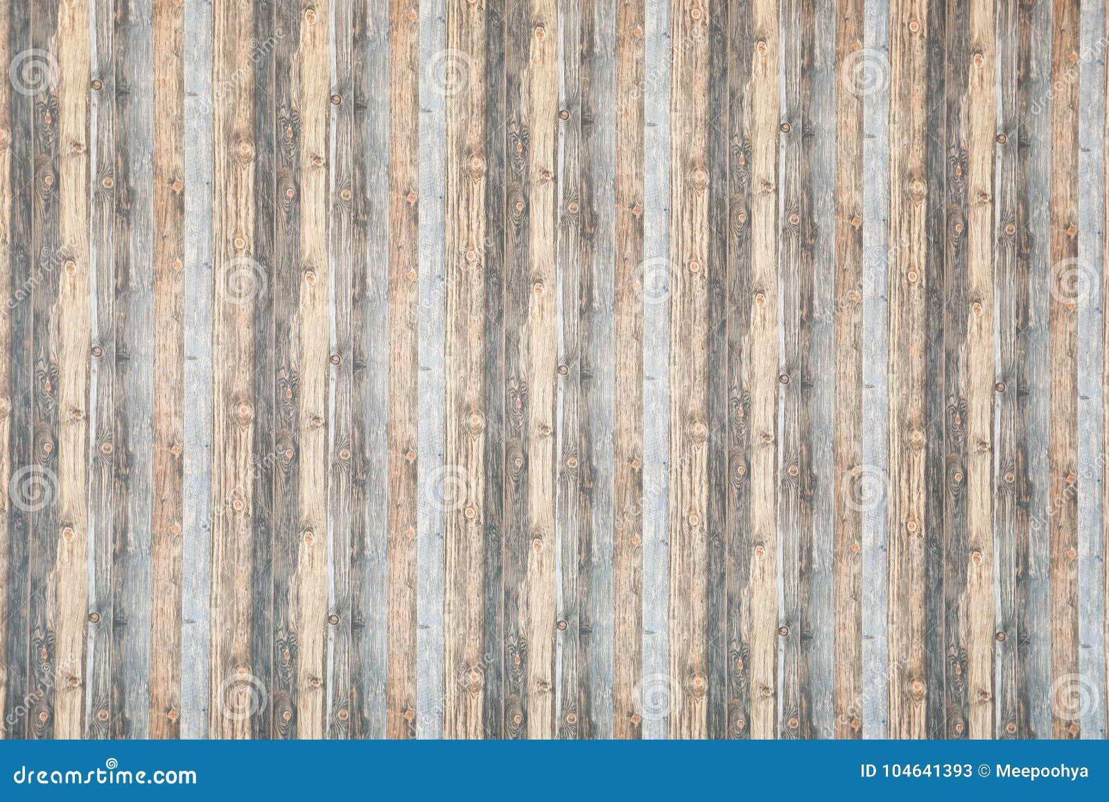 Download Muur houten textuur stock afbeelding. Afbeelding bestaande uit structuur - 104641393