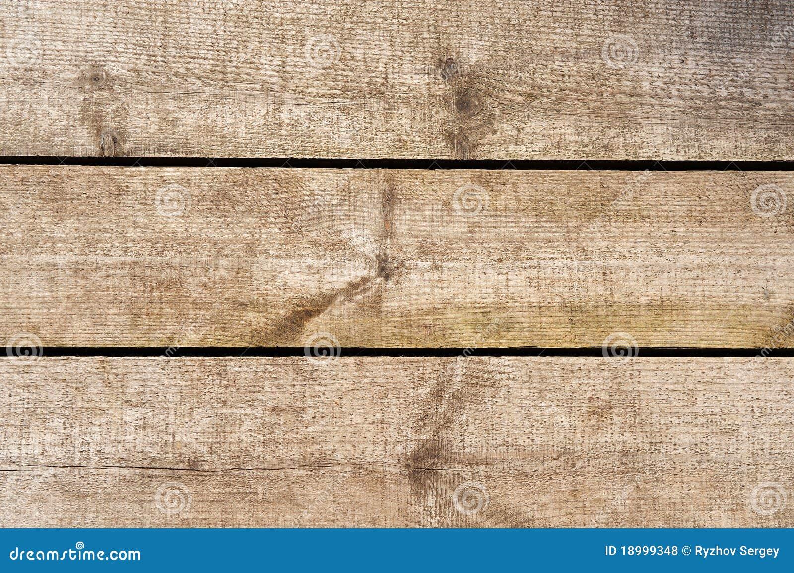 Houten Planken Aan De Muur.Muur Van Houten Planken Stock Foto Afbeelding Bestaande Uit