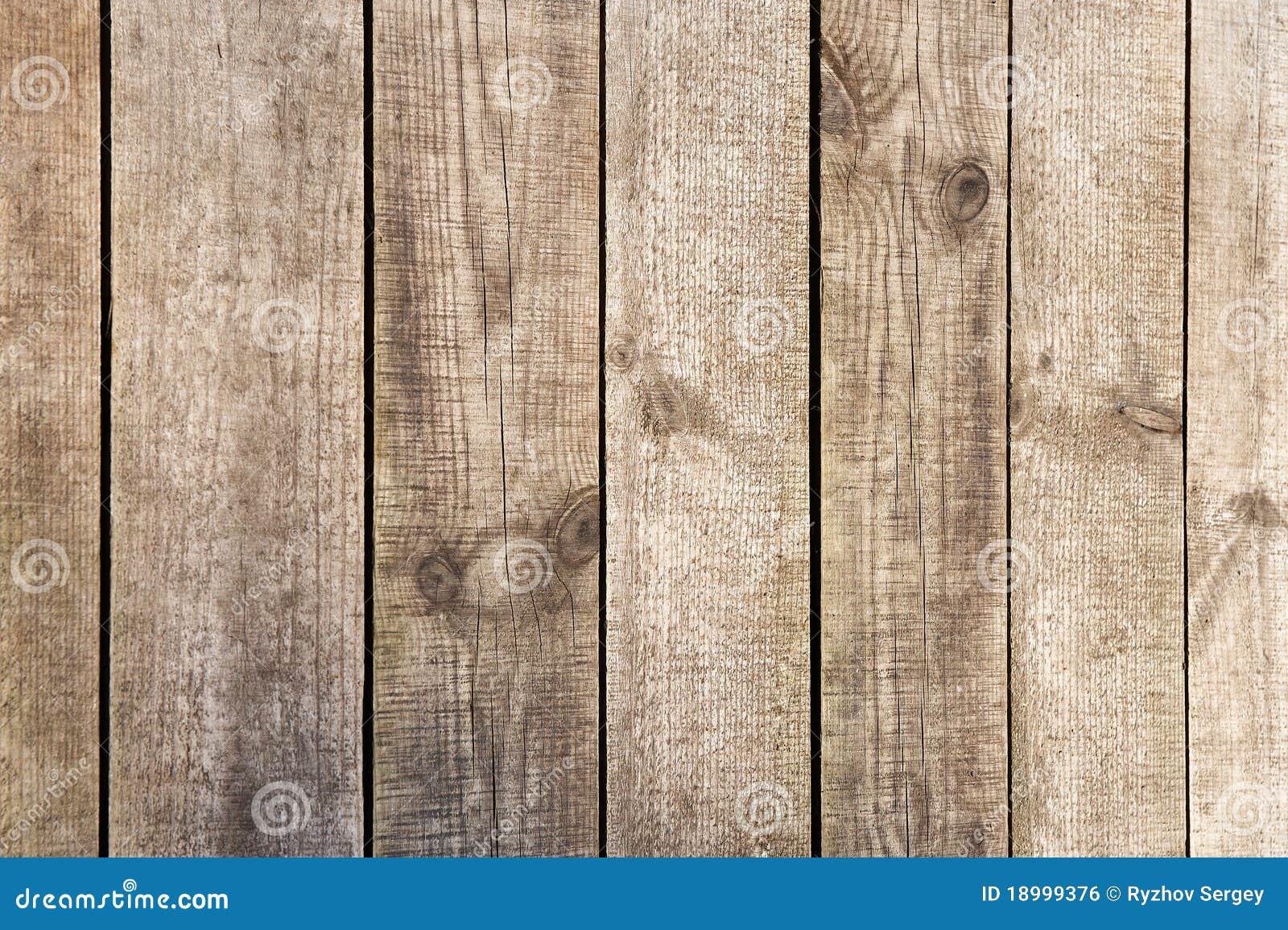Houten Planken Op De Muur.Muur Van Houten Planken Stock Foto Afbeelding Bestaande Uit Batten