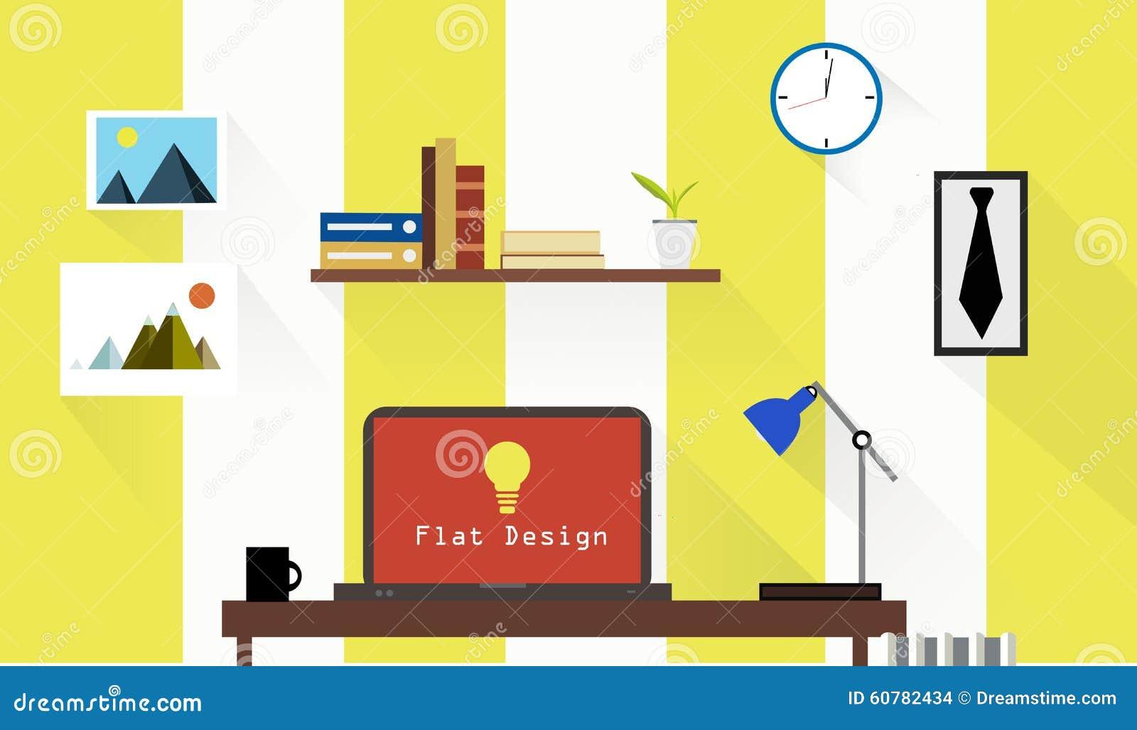Muur ontwerp beste inspiratie voor interieur design en meubels idee n - Muur tegel installatie ...