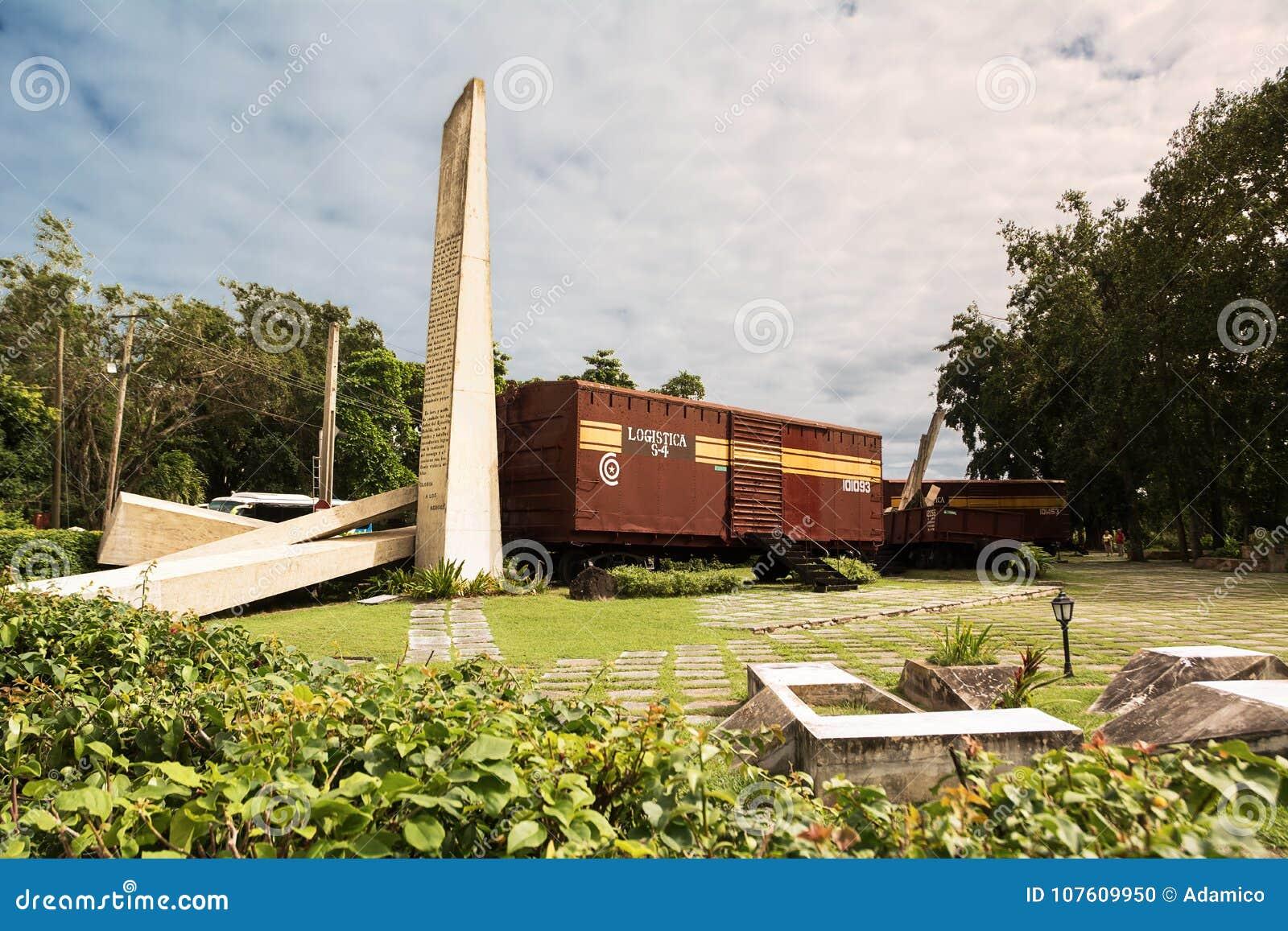 Muzeum decydująca bitwa rewolucja dokąd pociąg