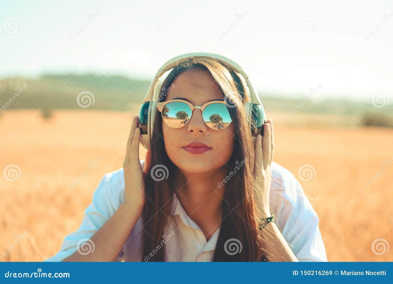 Muziek in mijn leven