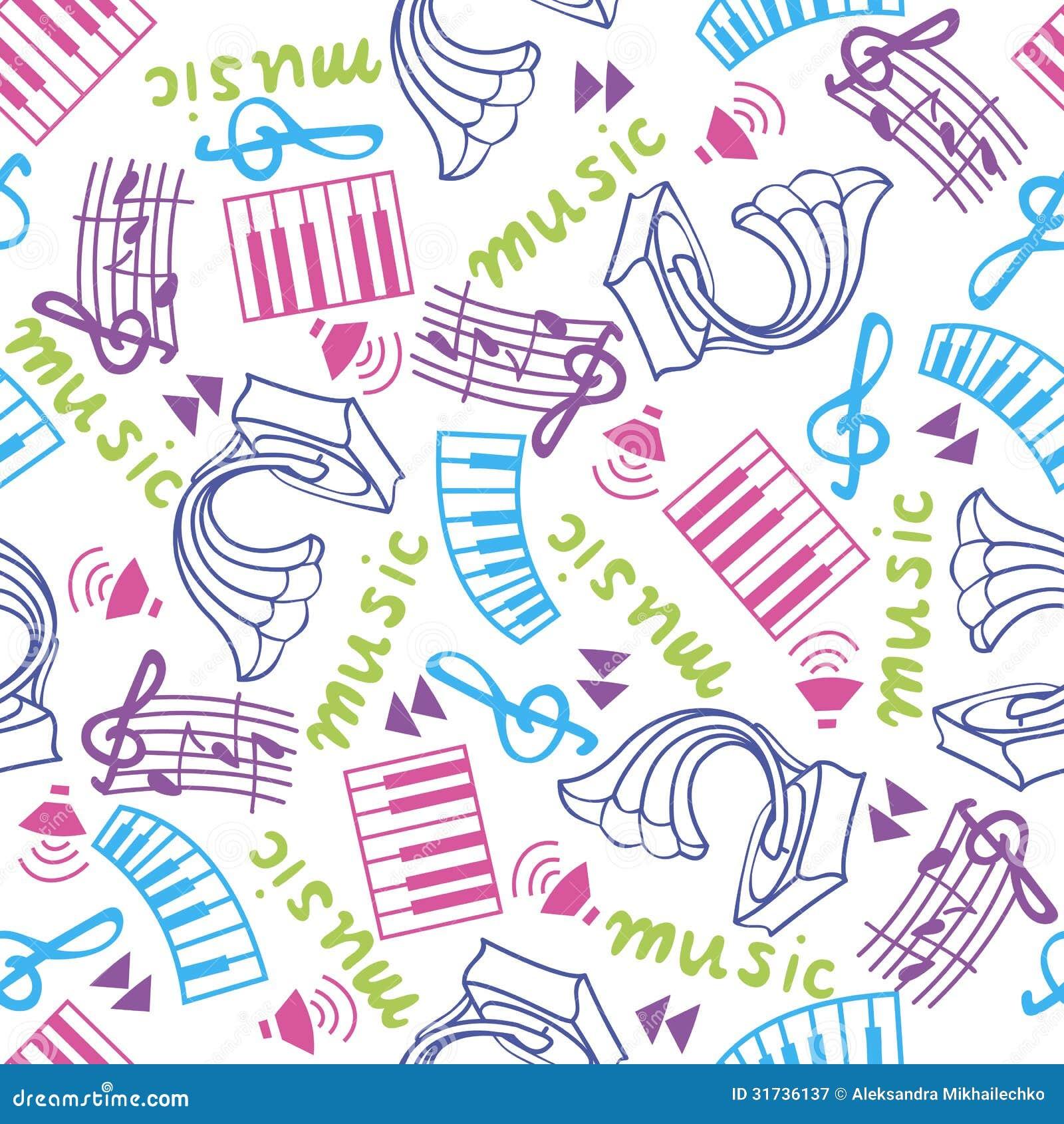 business plan muziekinstrumenten